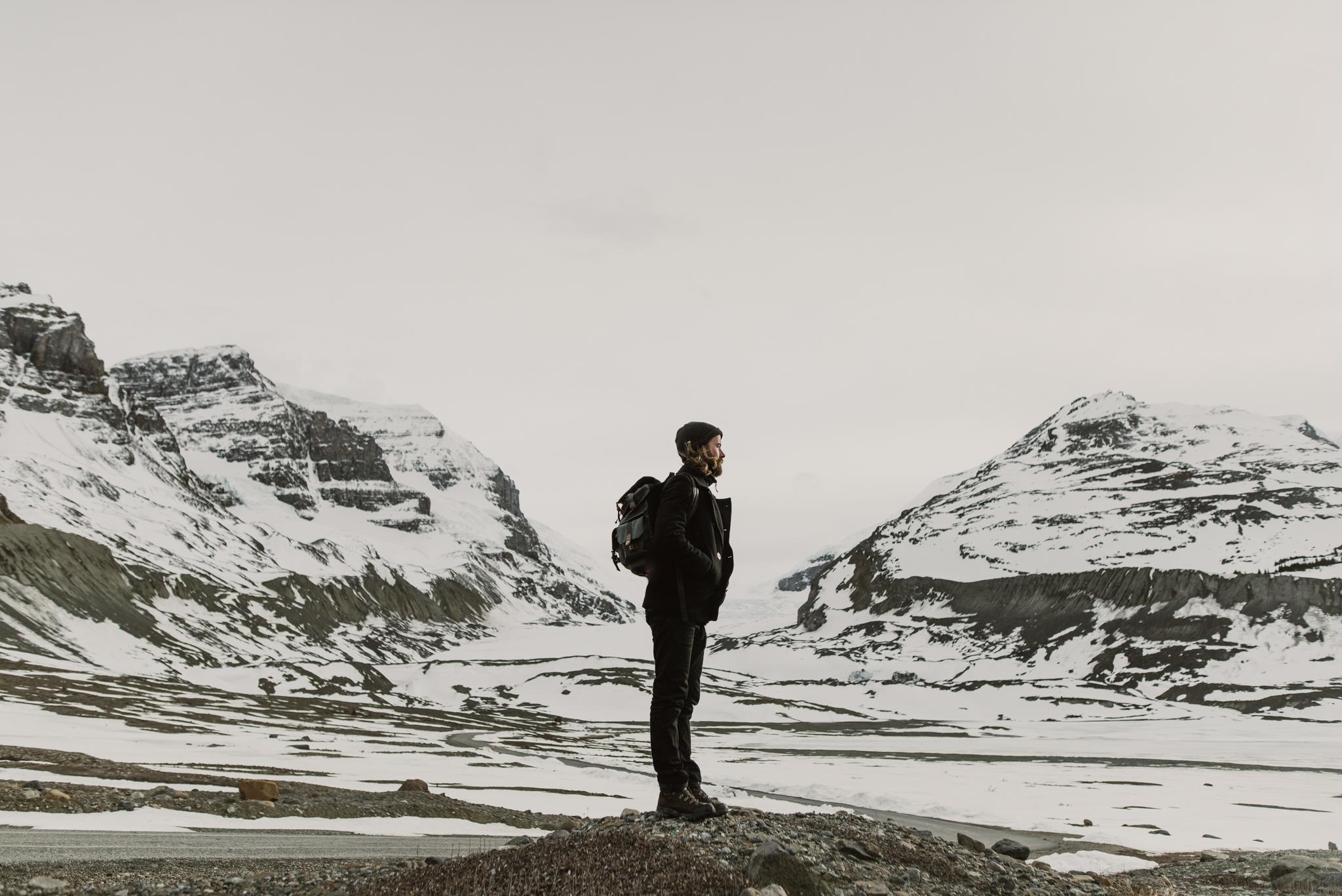 ©The-Ryans-Photo---Athabasca-Glacier,-Ice-Cave-022.jpg