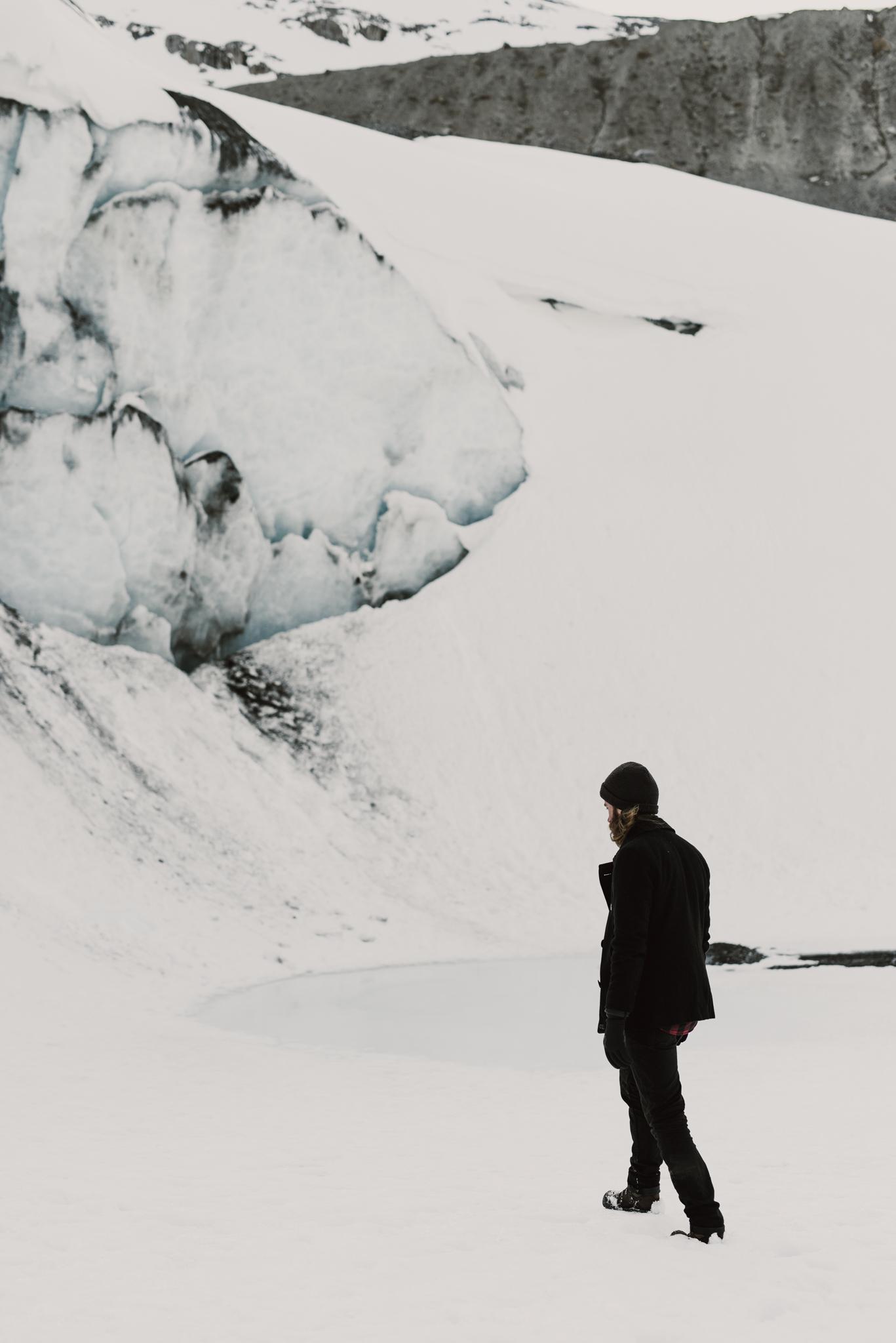 ©The-Ryans-Photo---Athabasca-Glacier,-Ice-Cave-023.jpg