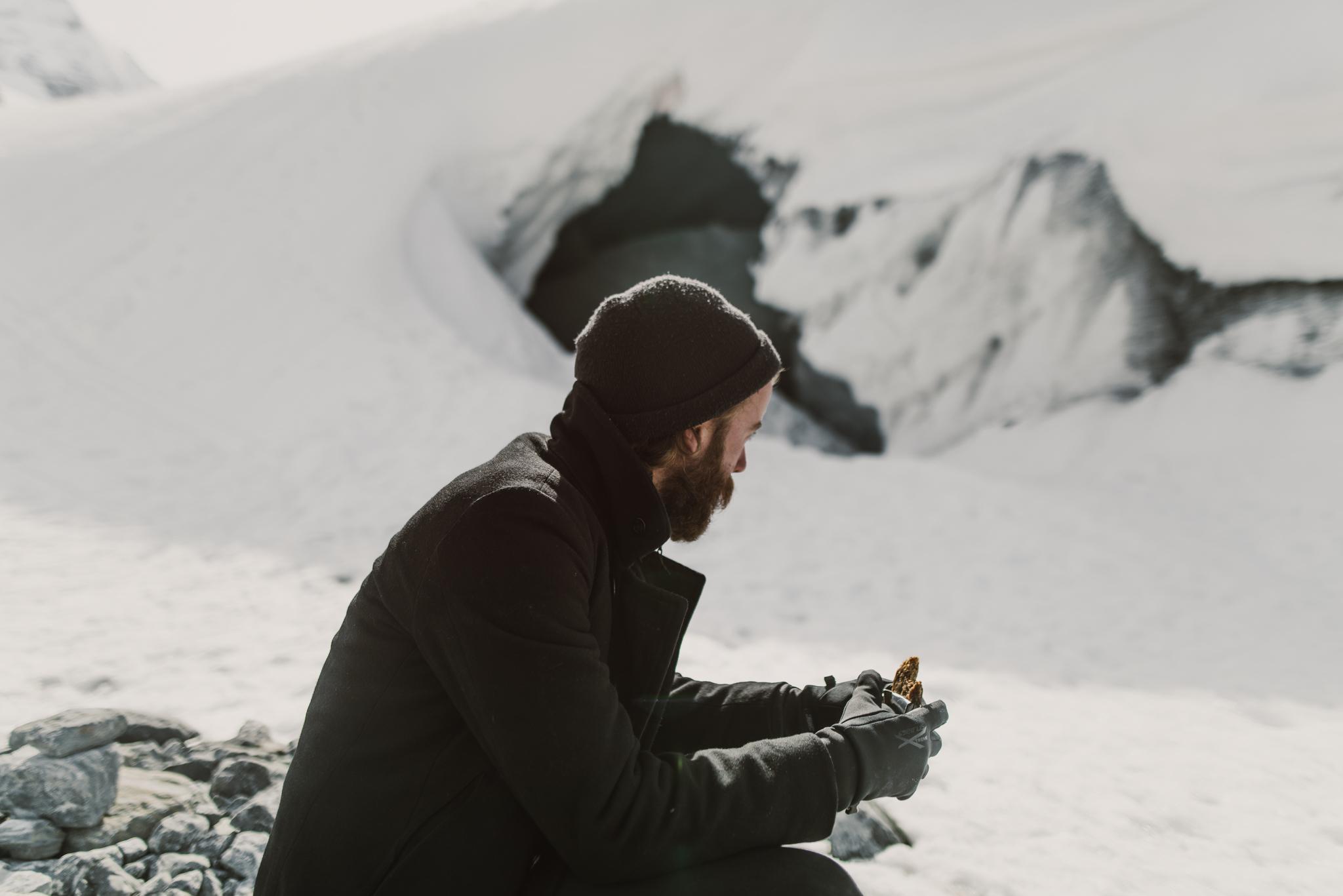 ©The-Ryans-Photo---Athabasca-Glacier,-Ice-Cave-024.jpg