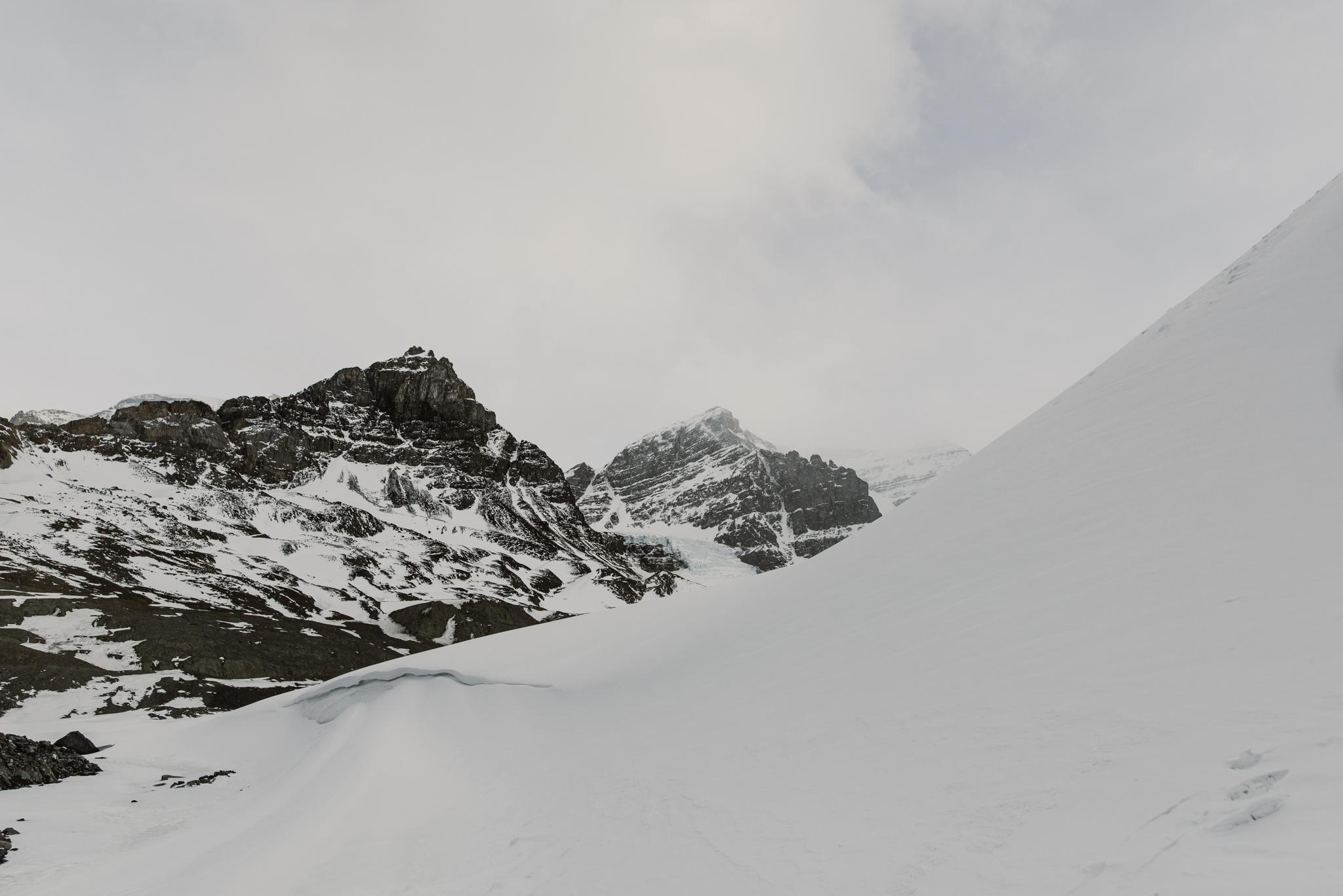©The-Ryans-Photo---Athabasca-Glacier,-Ice-Cave-025.jpg