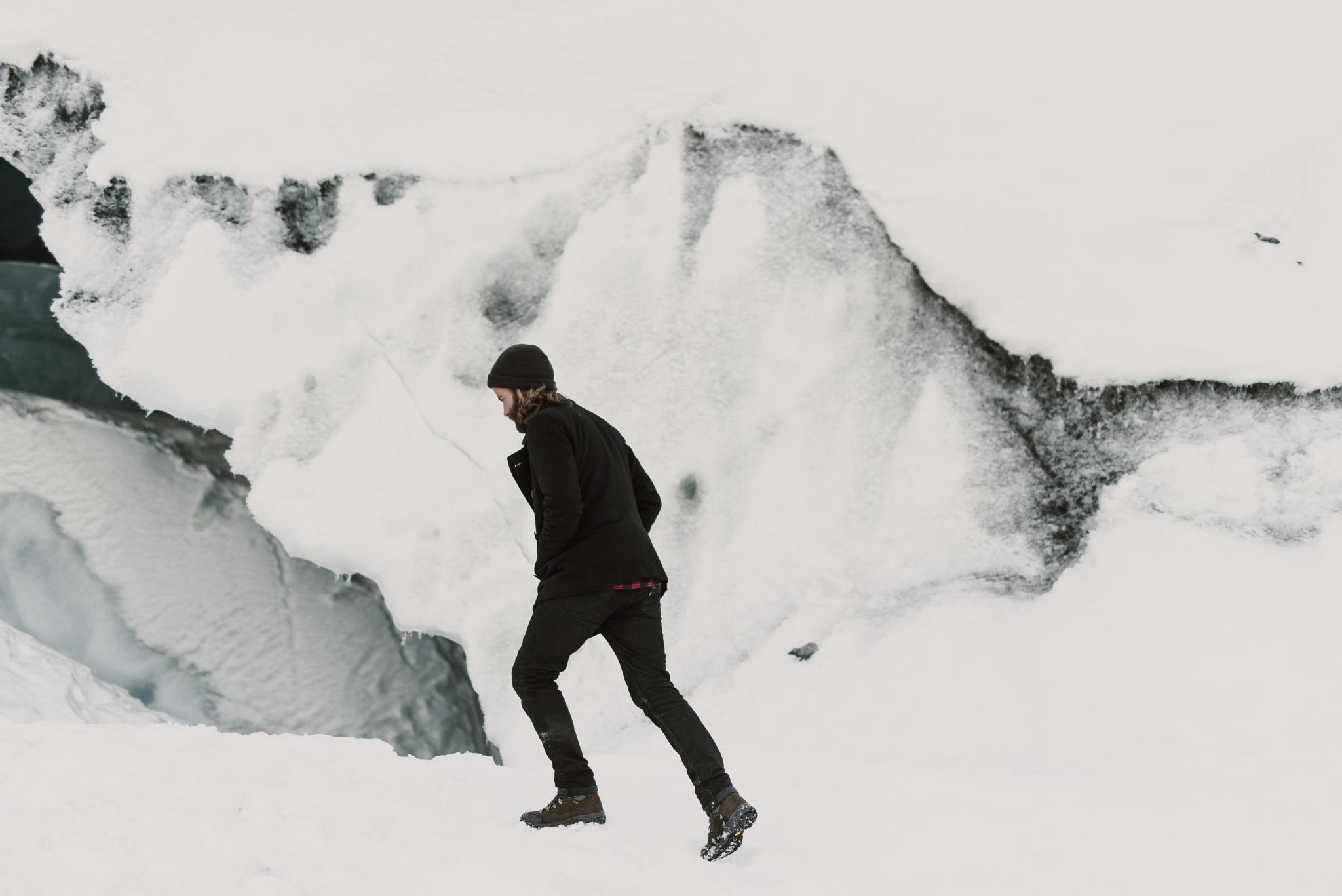©The-Ryans-Photo---Athabasca-Glacier,-Ice-Cave-026.jpg