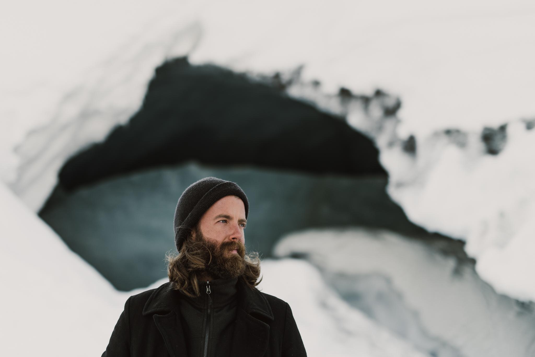 ©The-Ryans-Photo---Athabasca-Glacier,-Ice-Cave-027.jpg