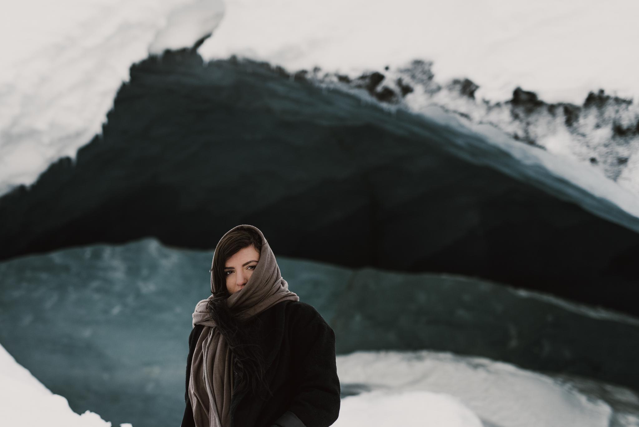 ©The-Ryans-Photo---Athabasca-Glacier,-Ice-Cave-029.jpg
