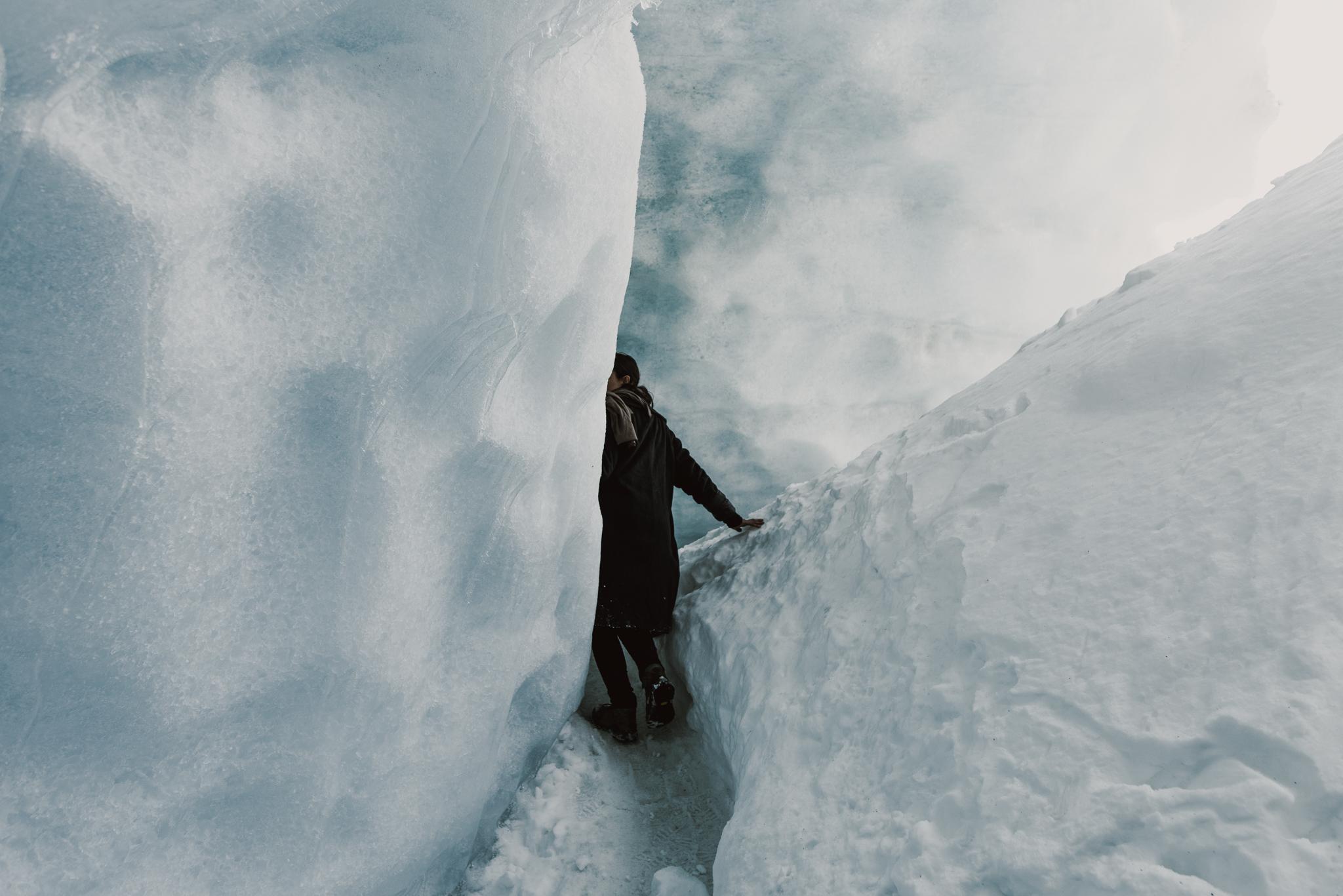 ©The-Ryans-Photo---Athabasca-Glacier,-Ice-Cave-035.jpg