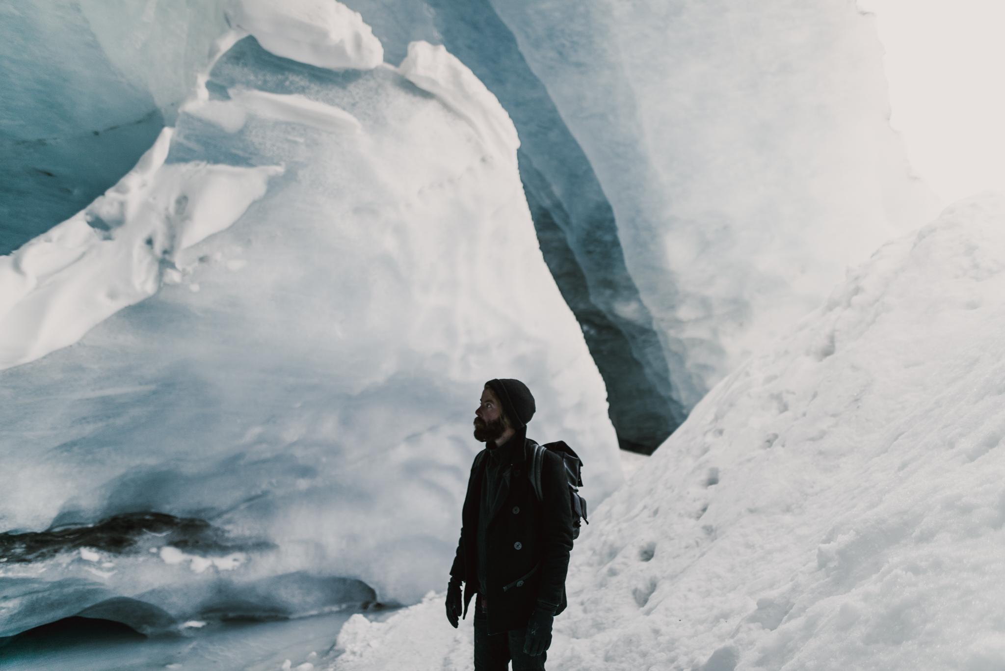 ©The-Ryans-Photo---Athabasca-Glacier,-Ice-Cave-036.jpg