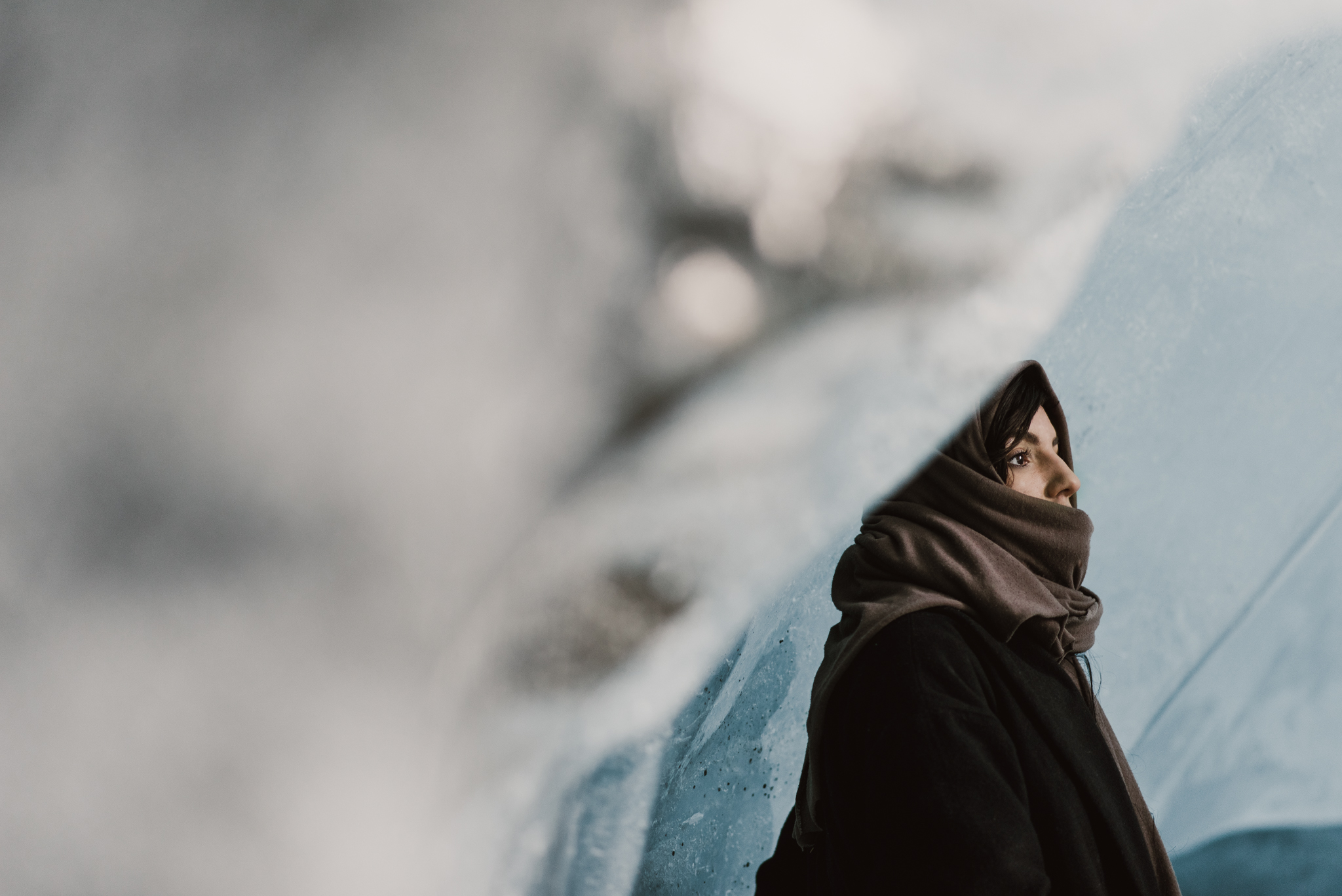 ©The-Ryans-Photo---Athabasca-Glacier,-Ice-Cave-041.jpg