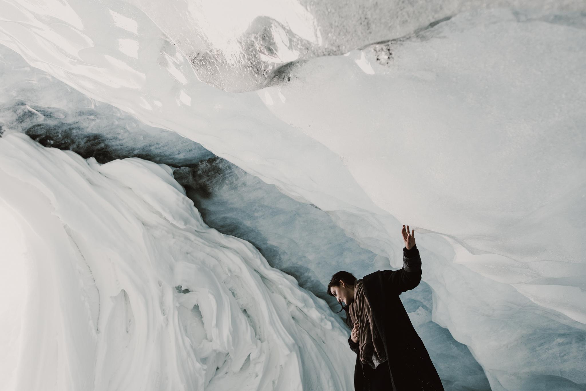 ©The-Ryans-Photo---Athabasca-Glacier,-Ice-Cave-042.jpg