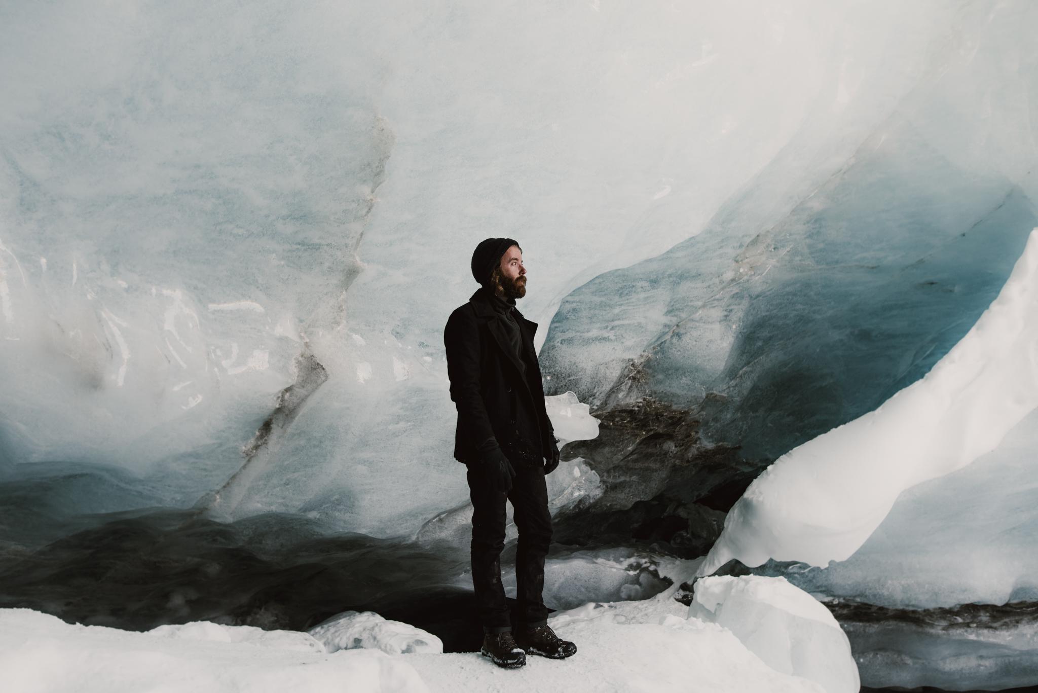 ©The-Ryans-Photo---Athabasca-Glacier,-Ice-Cave-043.jpg