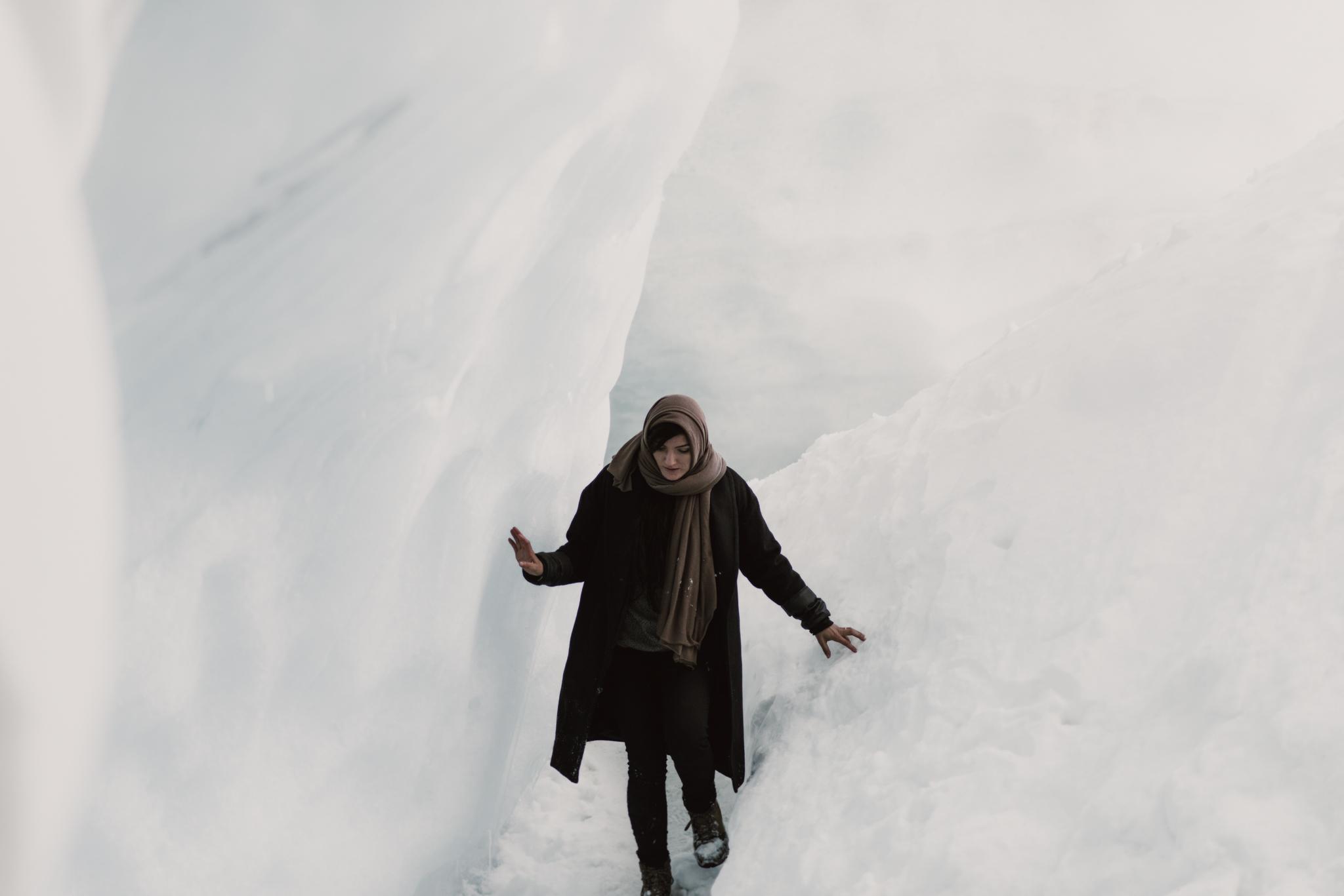 ©The-Ryans-Photo---Athabasca-Glacier,-Ice-Cave-045.jpg