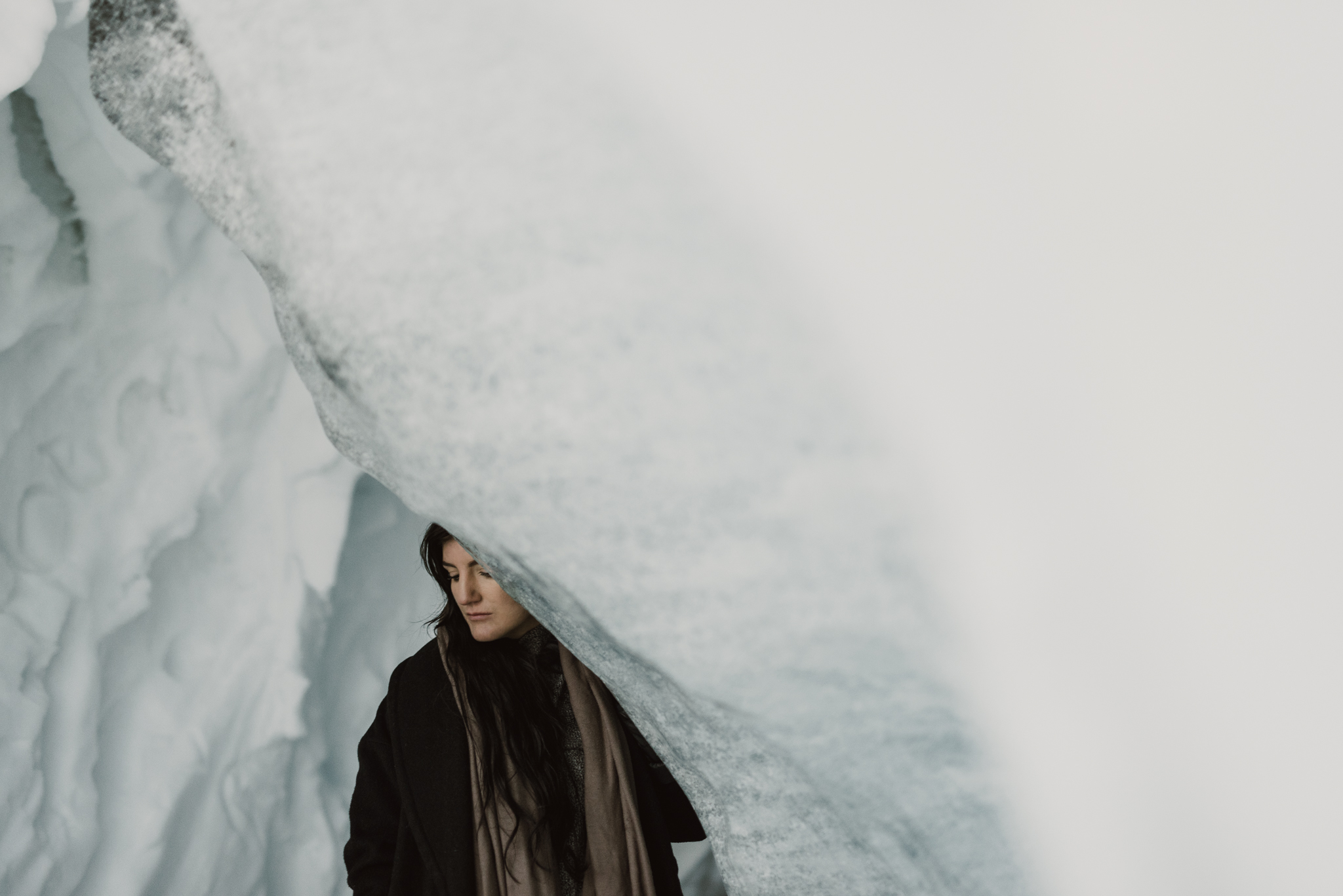 ©The-Ryans-Photo---Athabasca-Glacier,-Ice-Cave-046.jpg