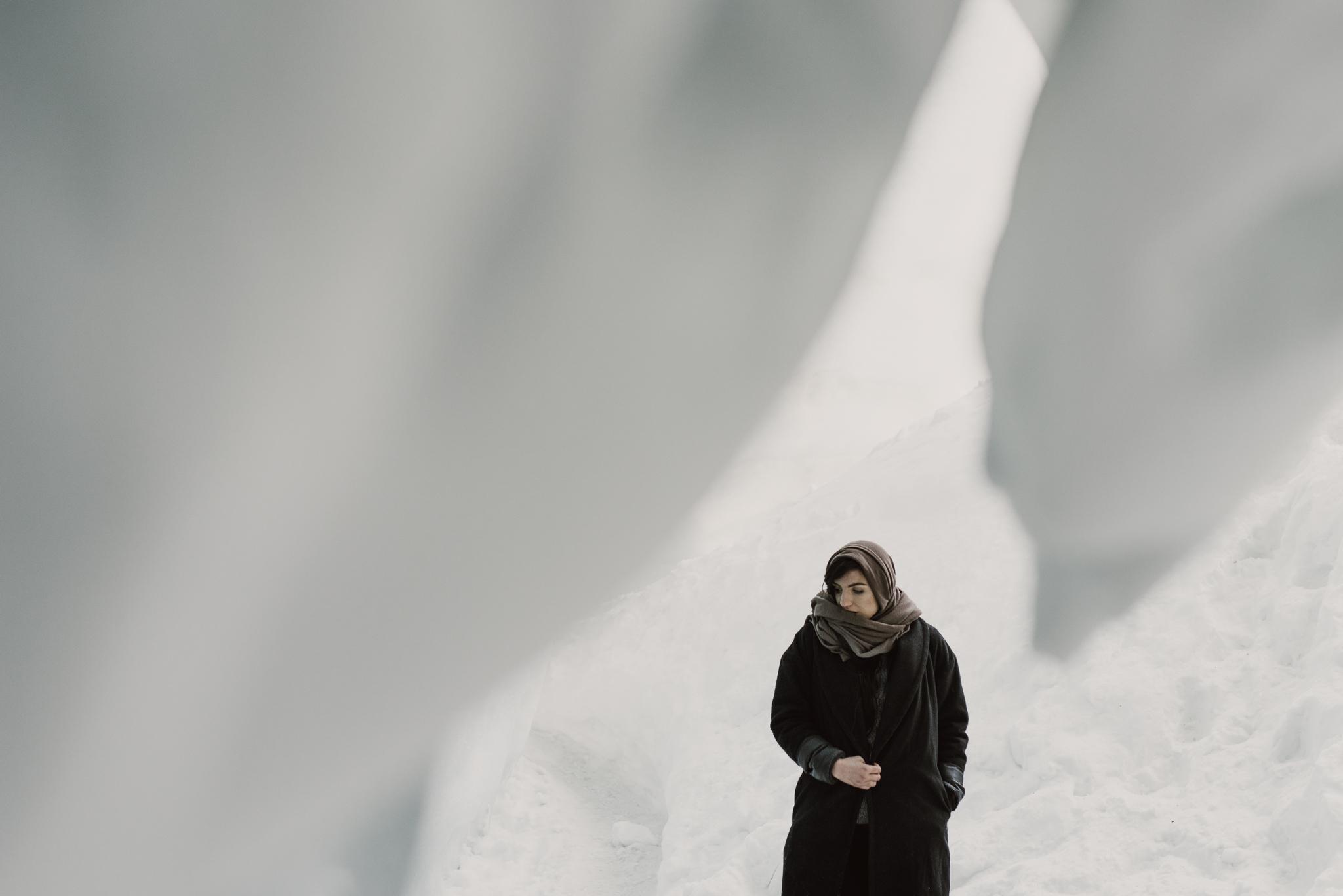 ©The-Ryans-Photo---Athabasca-Glacier,-Ice-Cave-047.jpg