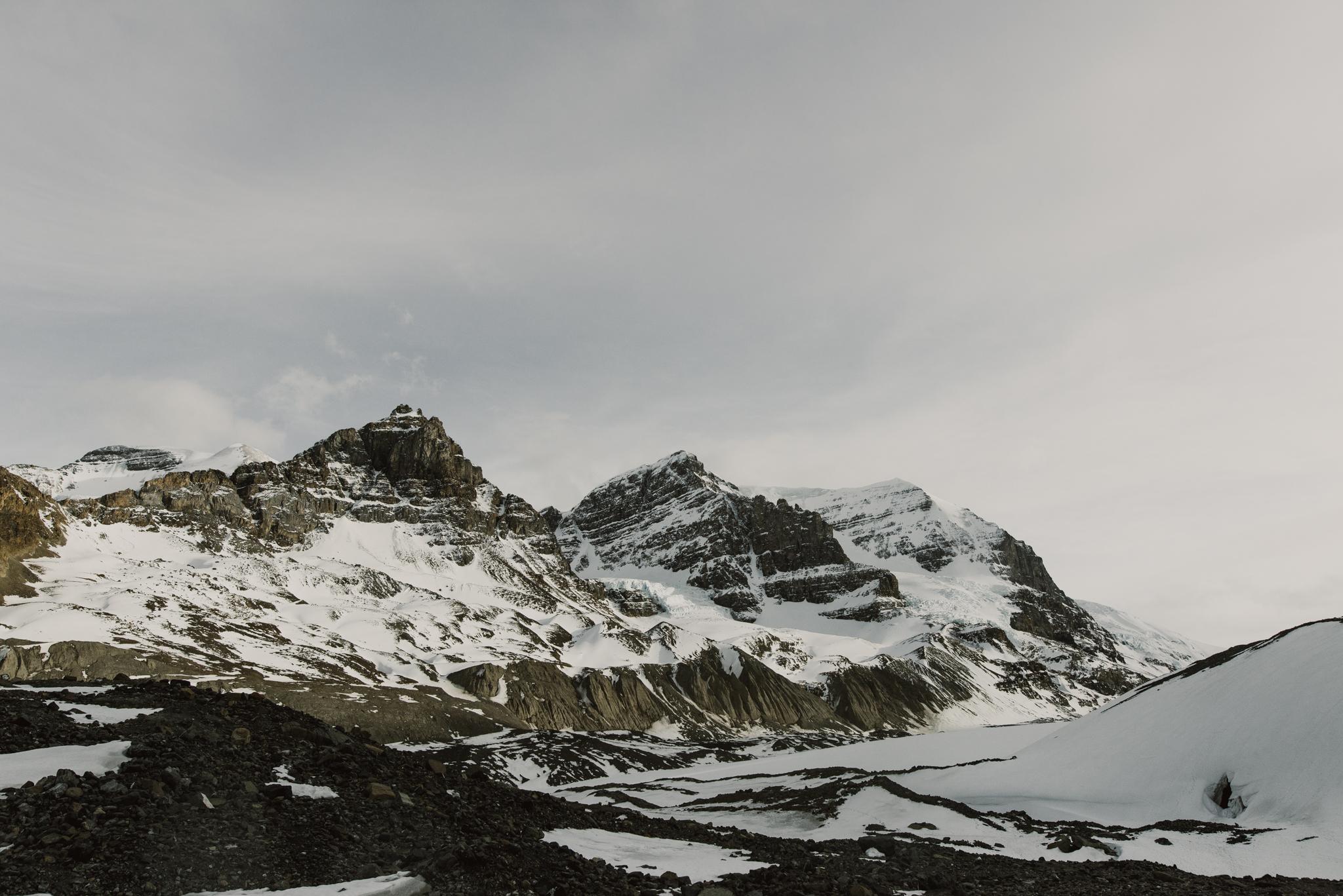 ©The-Ryans-Photo---Athabasca-Glacier,-Ice-Cave-057.jpg