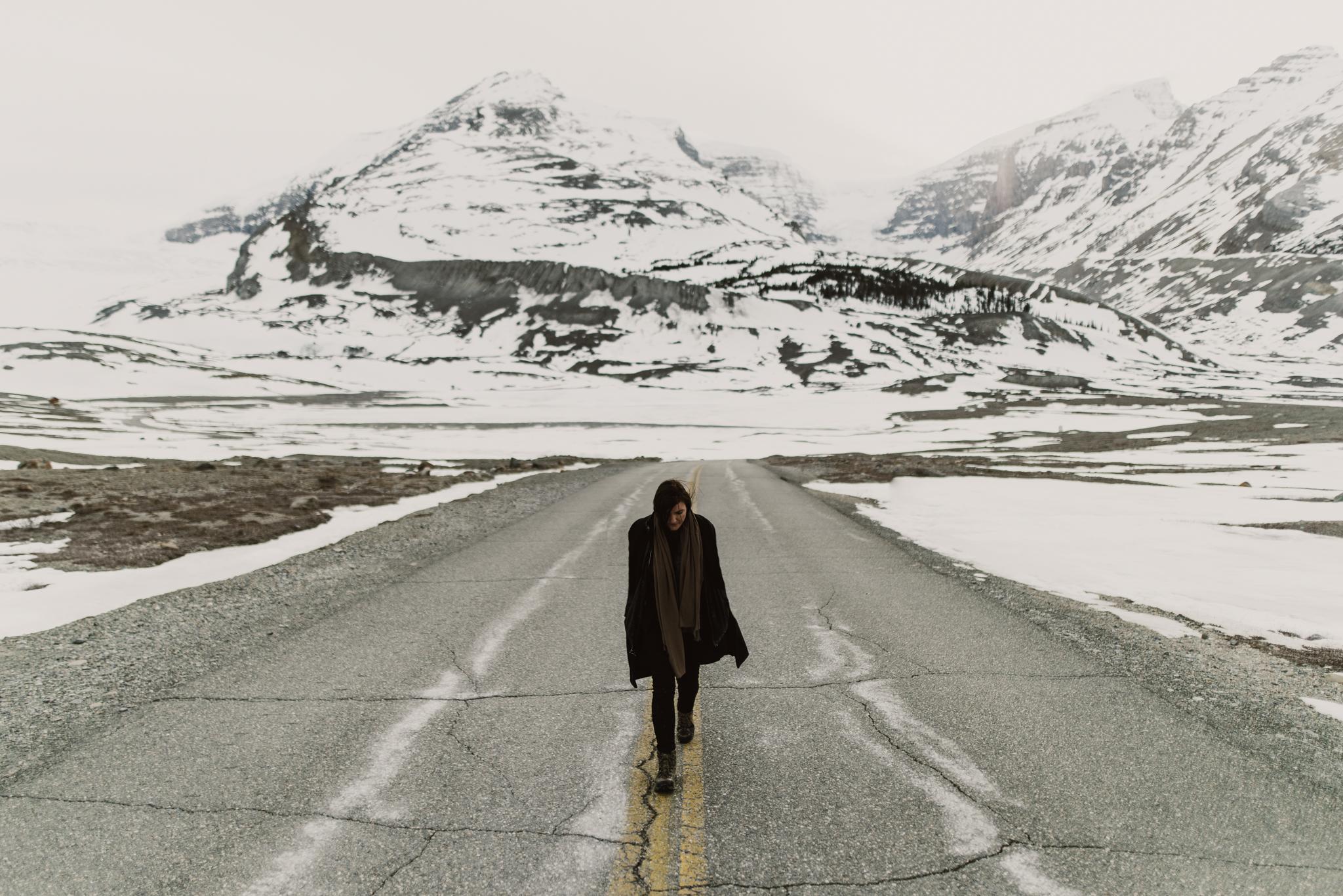 ©The-Ryans-Photo---Athabasca-Glacier,-Ice-Cave-058.jpg