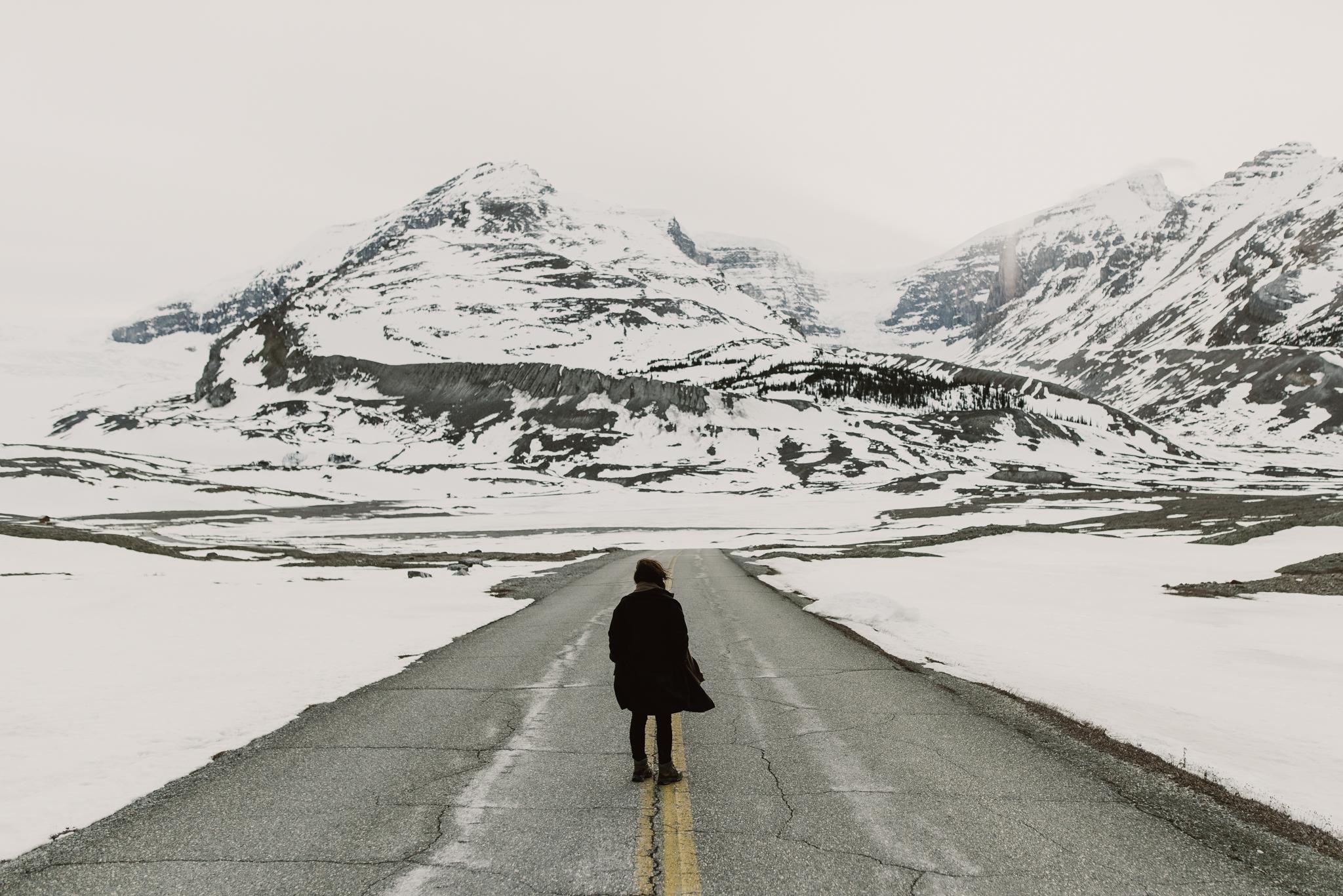 ©The-Ryans-Photo---Athabasca-Glacier,-Ice-Cave-059.jpg