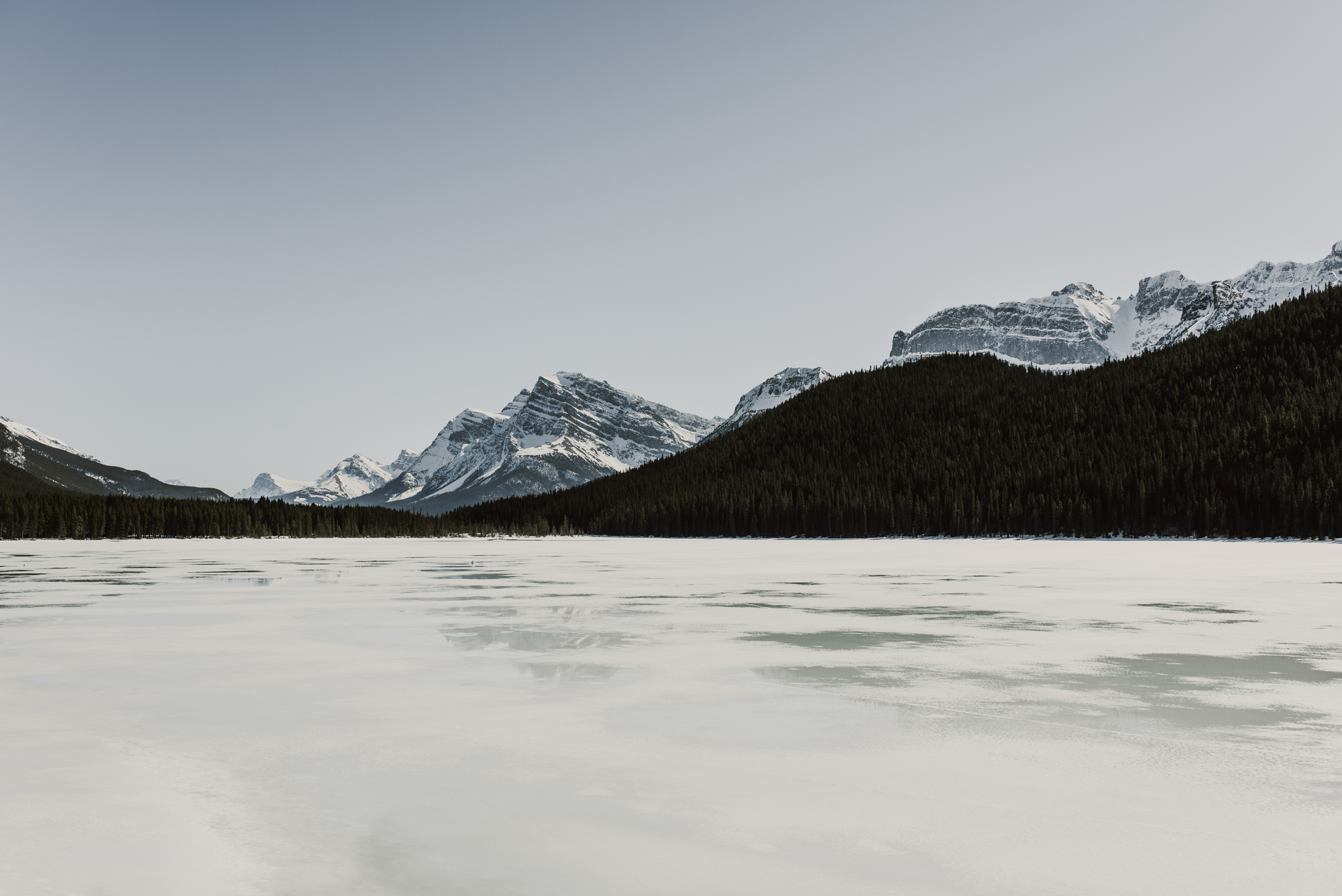 ©The-Ryans-Photo---Athabasca-Glacier,-Ice-Cave-003.jpg