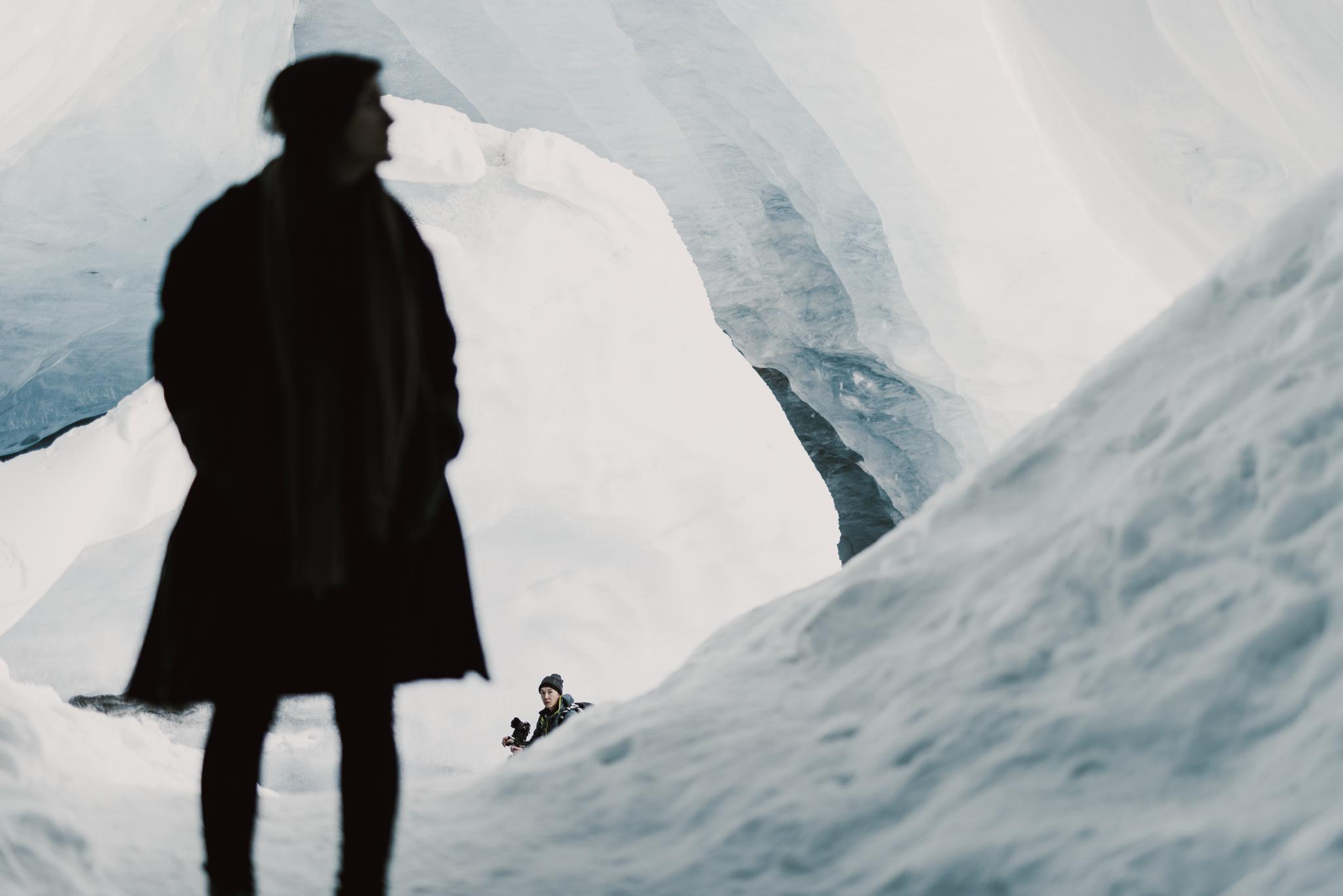 ©The-Ryans-Photo---Athabasca-Glacier,-Ice-Cave-039.jpg