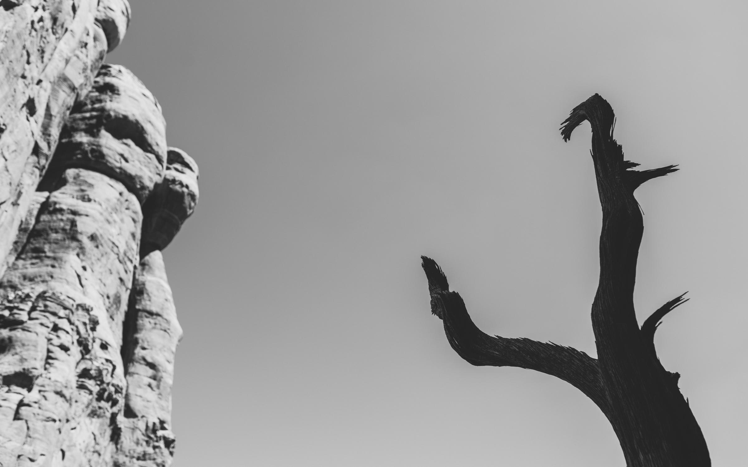 ©The Ryans Photography - Sedona Travel-21.jpg
