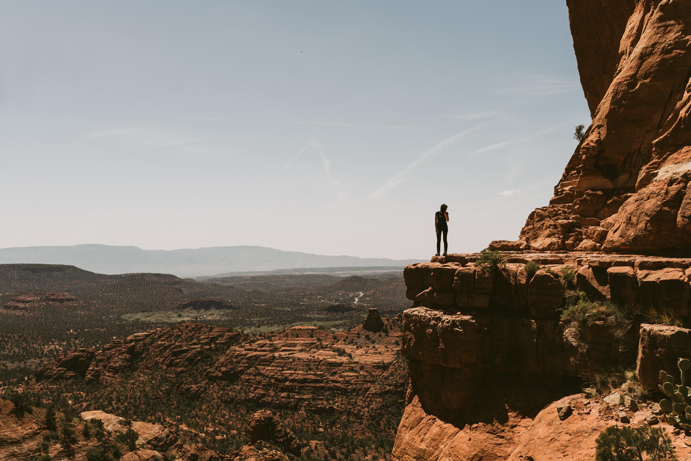 ©The Ryans Photography - Sedona Travel-24.jpg