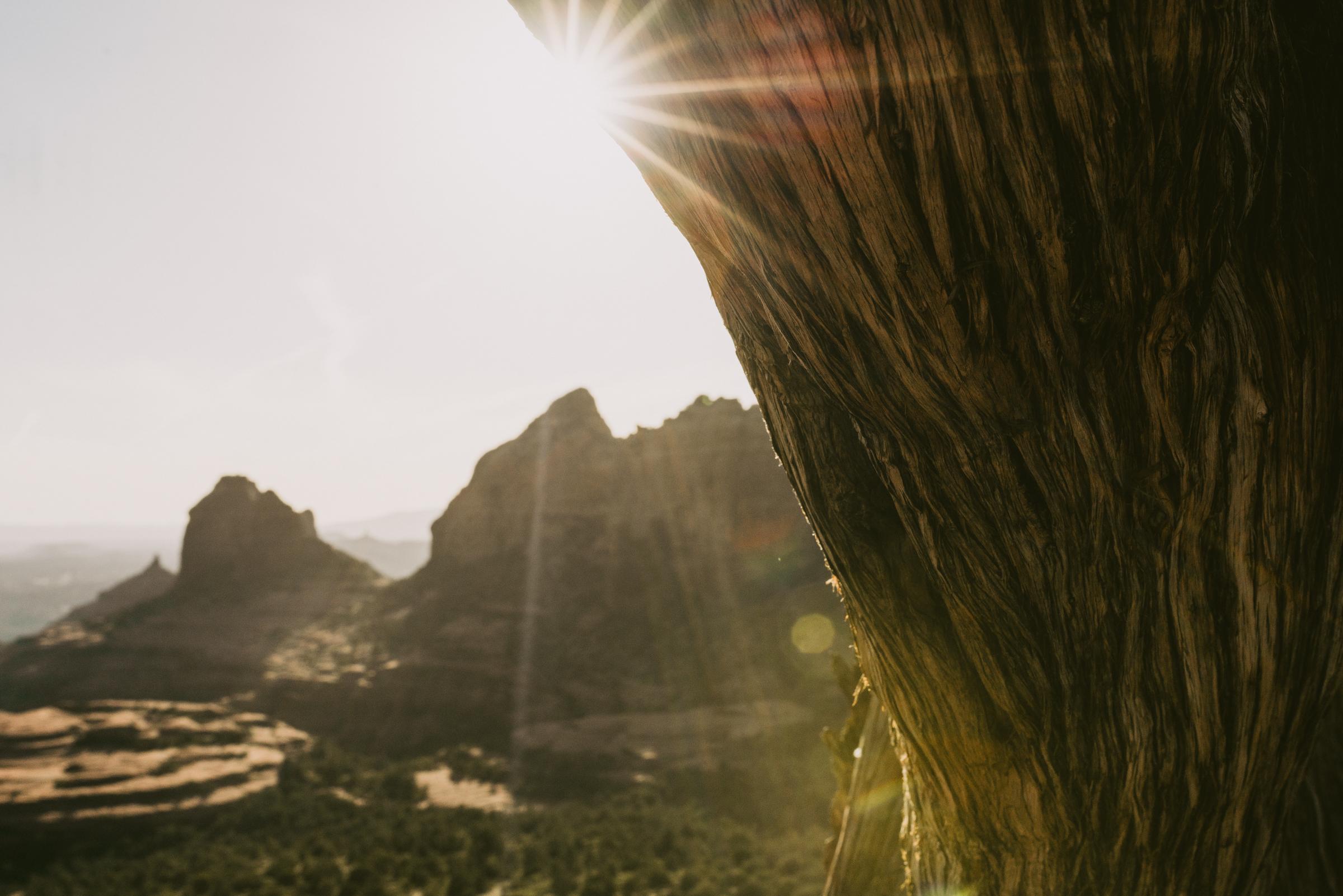 ©The Ryans Photography - Sedona Travel-27.jpg