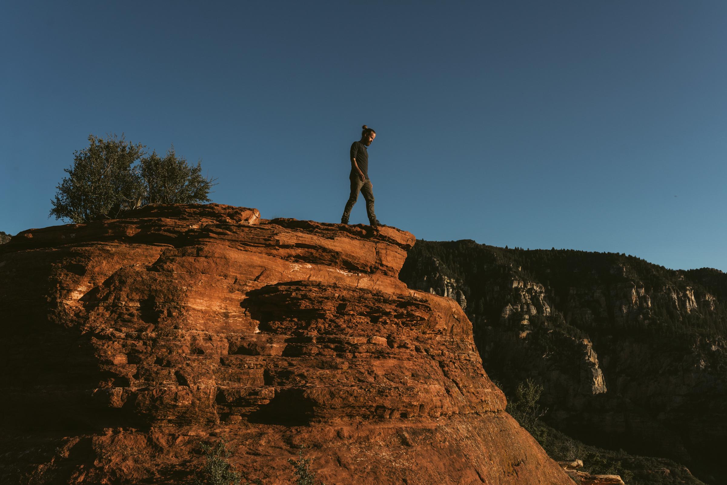 ©The Ryans Photography - Sedona Travel-34.jpg