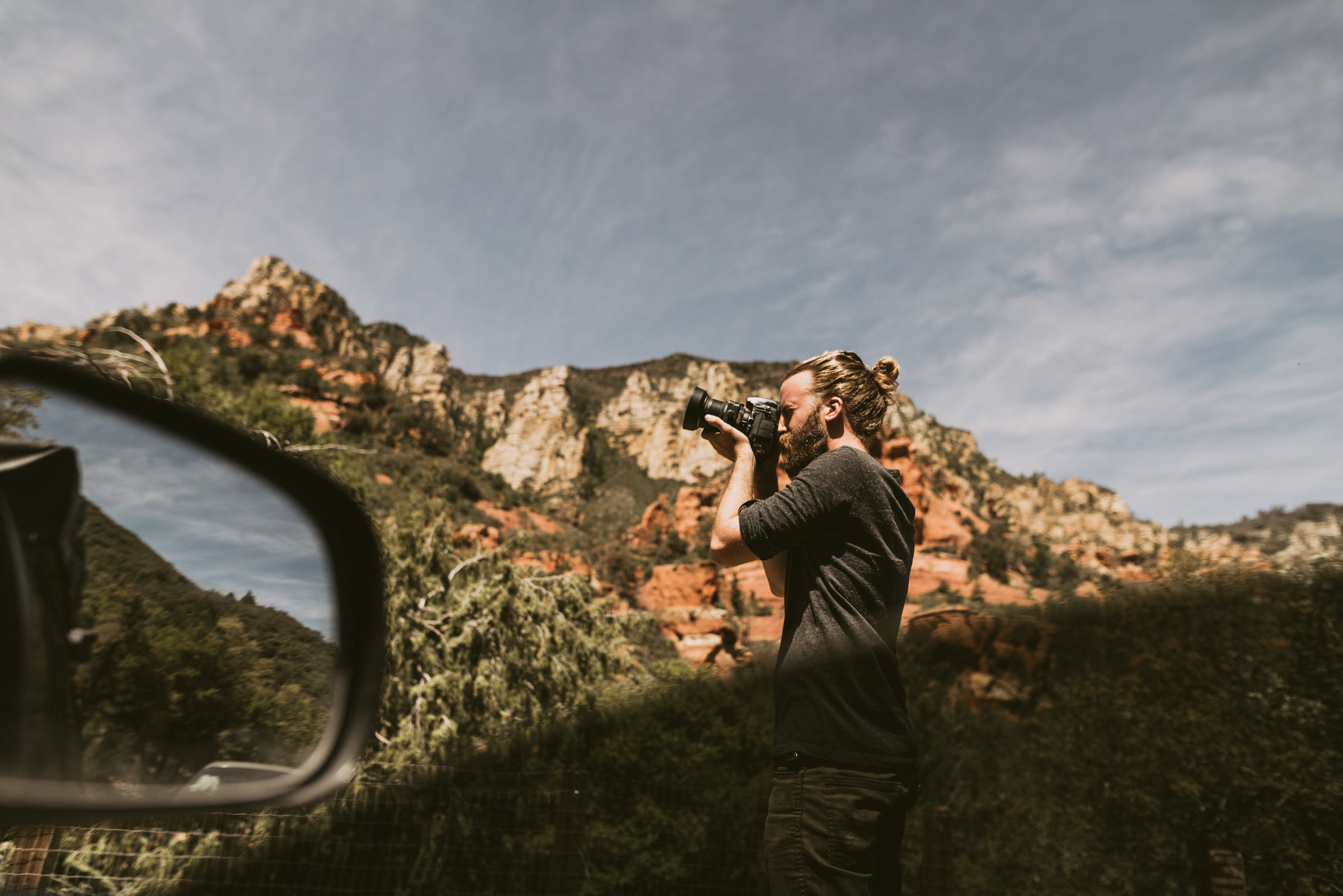 ©The Ryans Photography - Sedona Travel-41.jpg