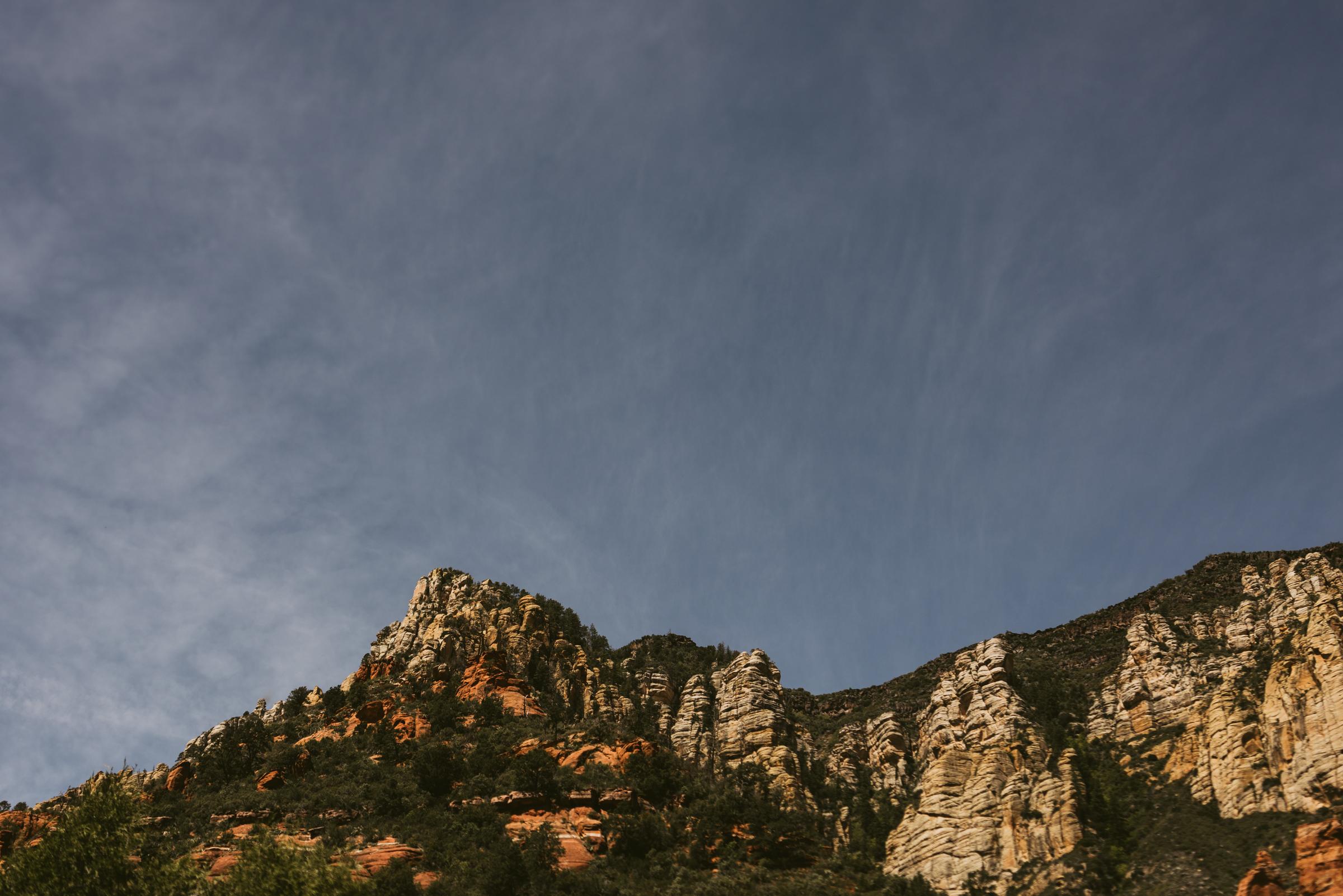©The Ryans Photography - Sedona Travel-43.jpg