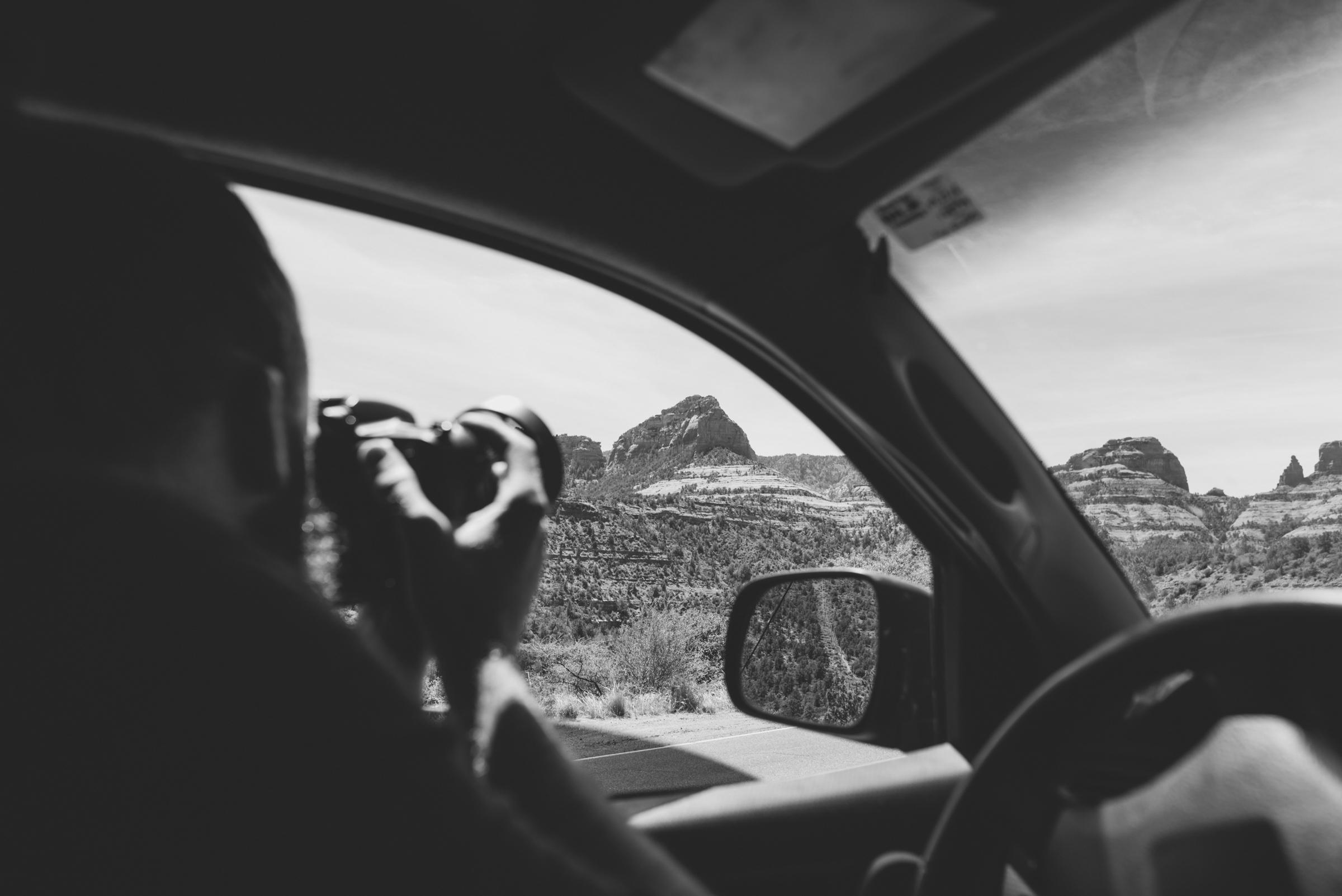 ©The Ryans Photography - Sedona Travel-48.jpg