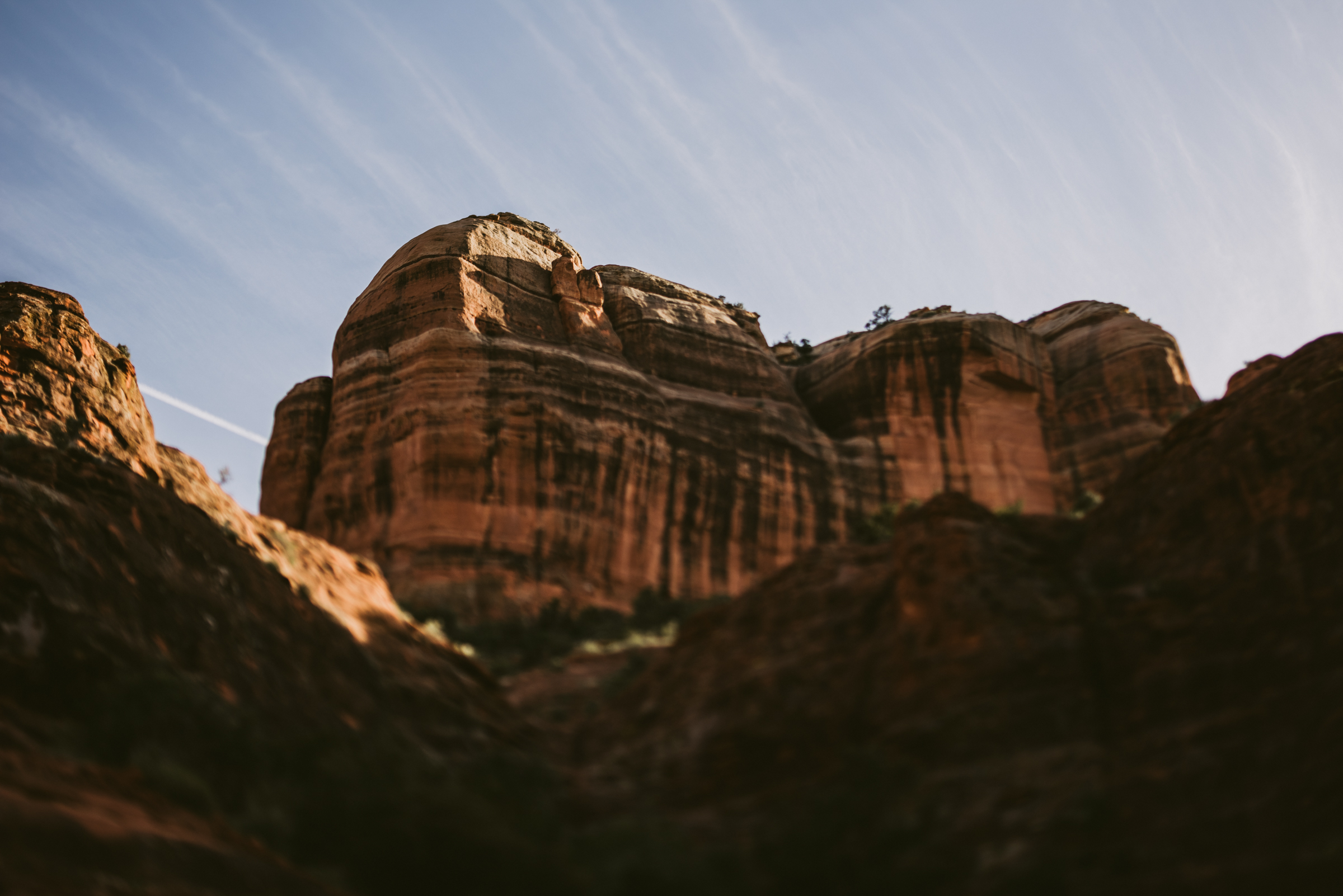 ©The Ryans Photography - Sedona Travel-55.jpg