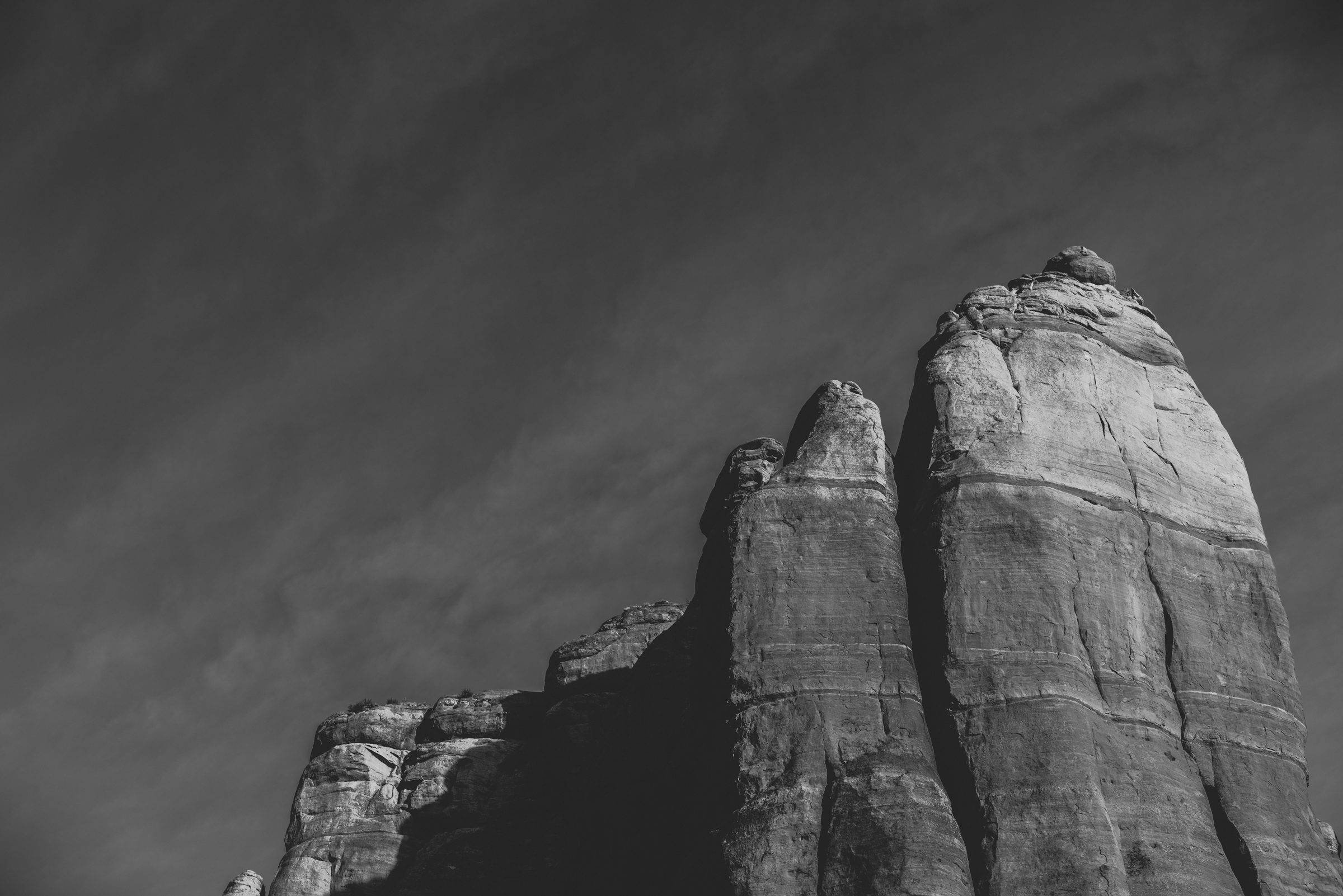 ©The Ryans Photography - Sedona Travel-56.jpg