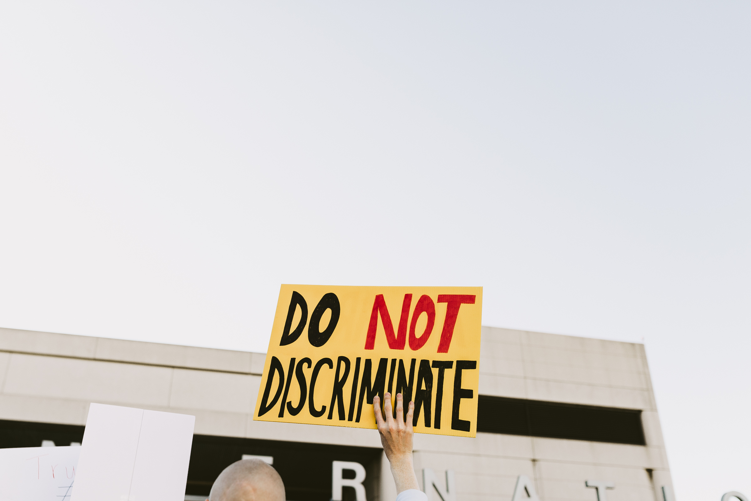 ©The Ryans Photography - LAX No Ban No Wall Protest-9.jpg