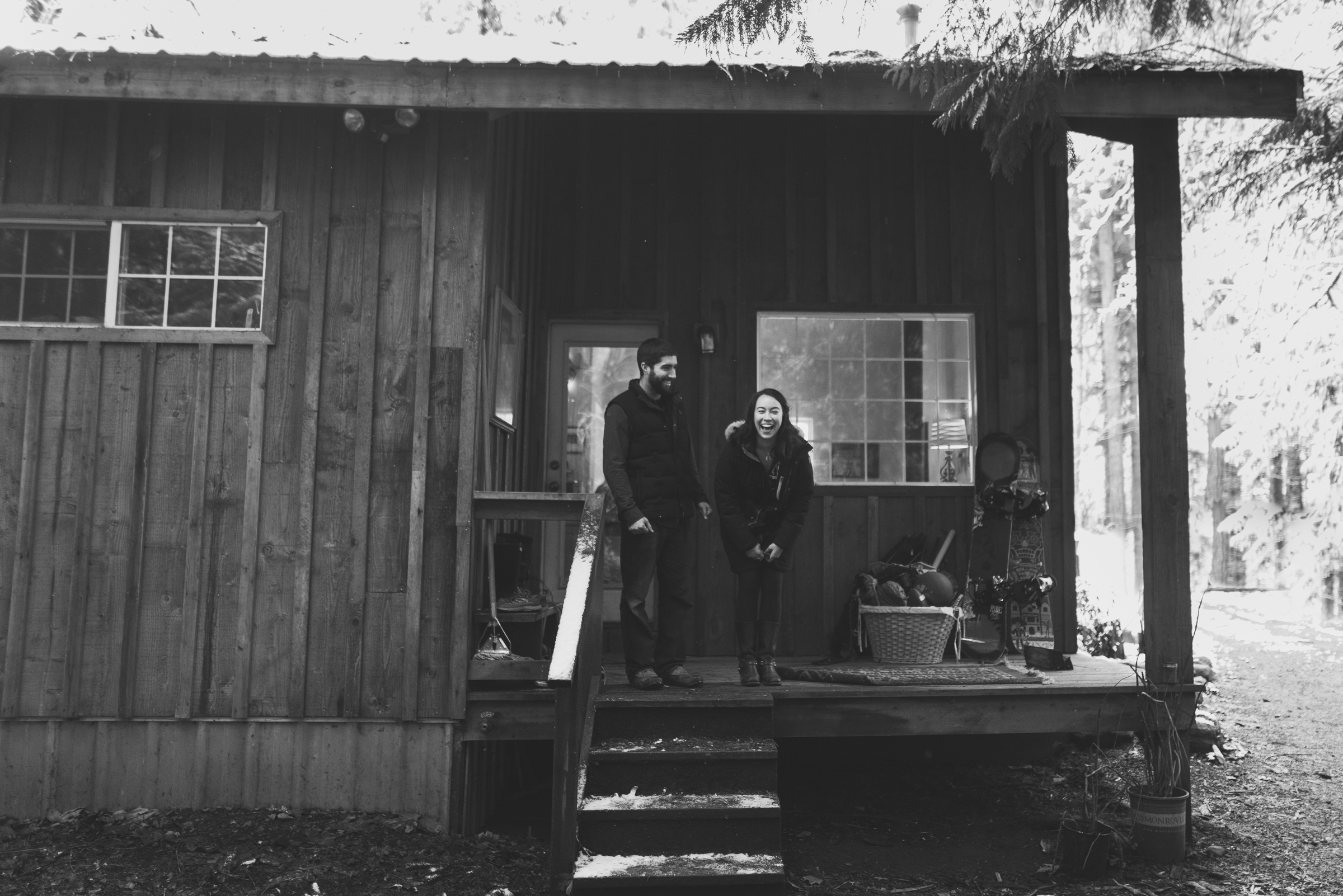 ©TheRyans- Winter Travel, Colton Oregon -4.jpg