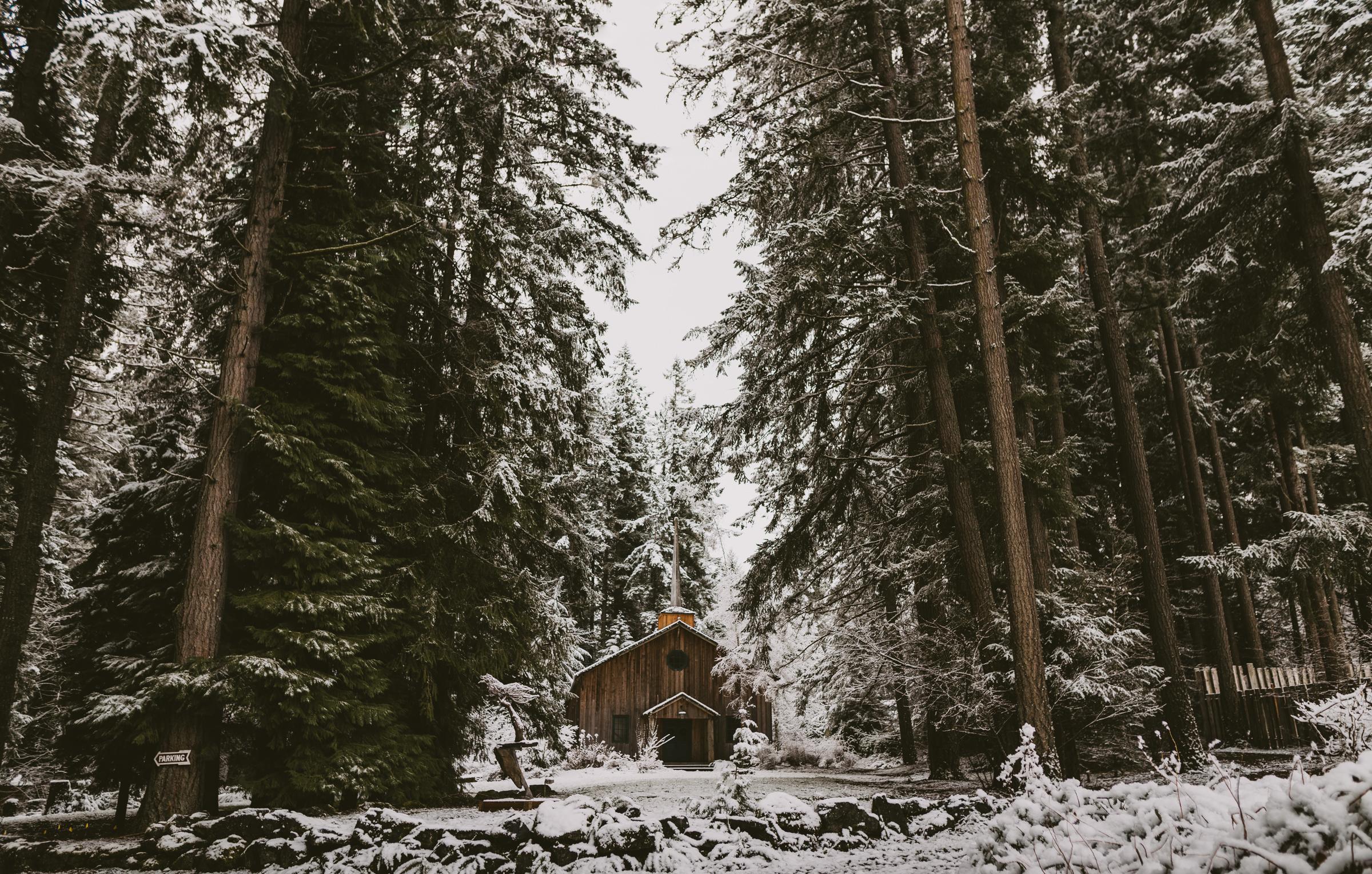 ©TheRyans- Winter Travel, Colton Oregon -3.jpg