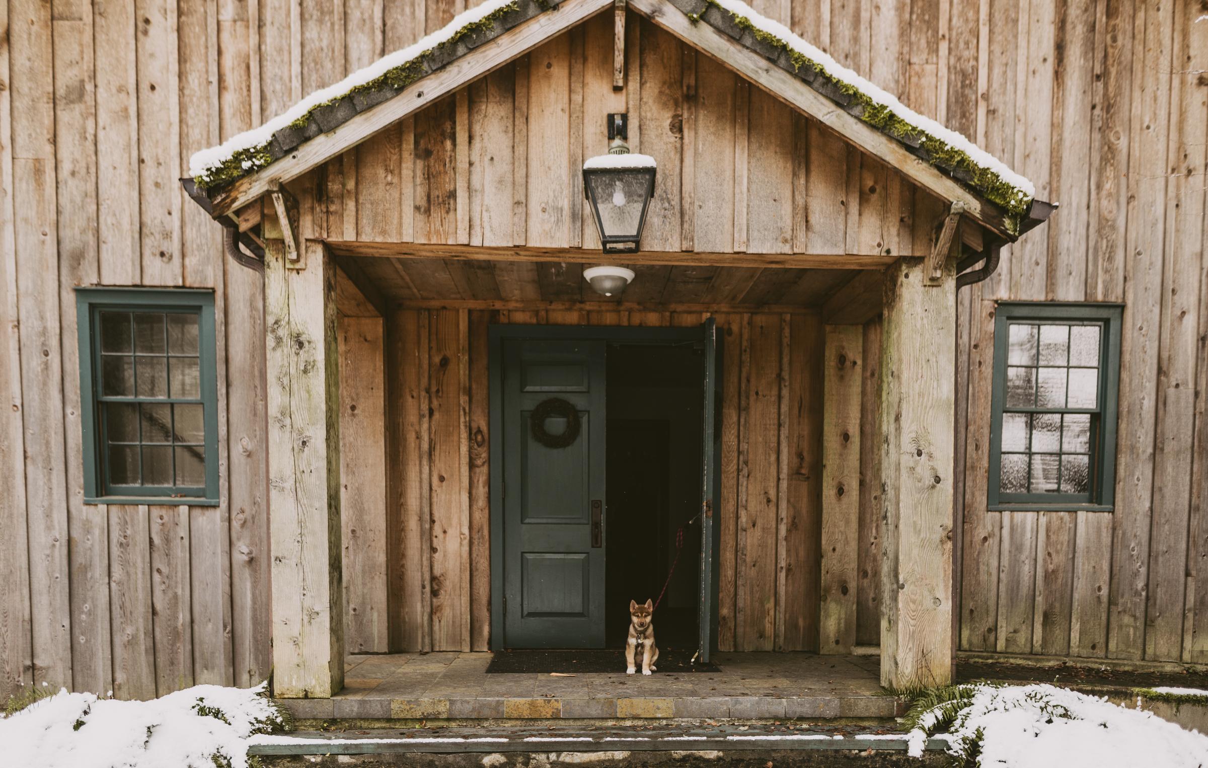 ©TheRyans- Winter Travel, Colton Oregon -10.jpg
