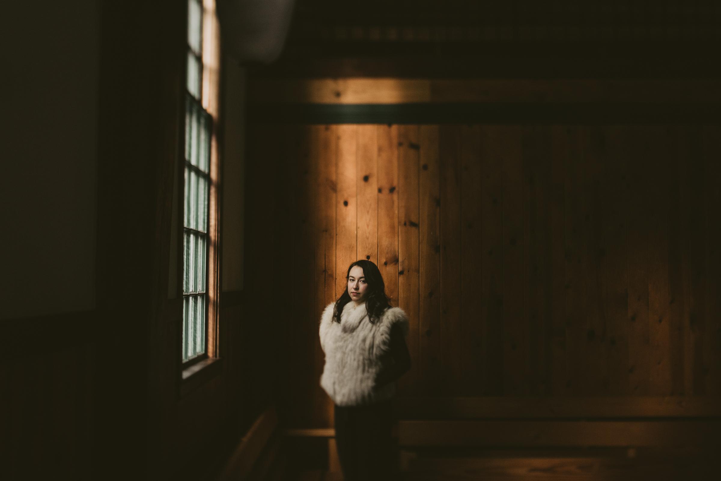 ©TheRyans- Winter Travel, Colton Oregon -11.jpg