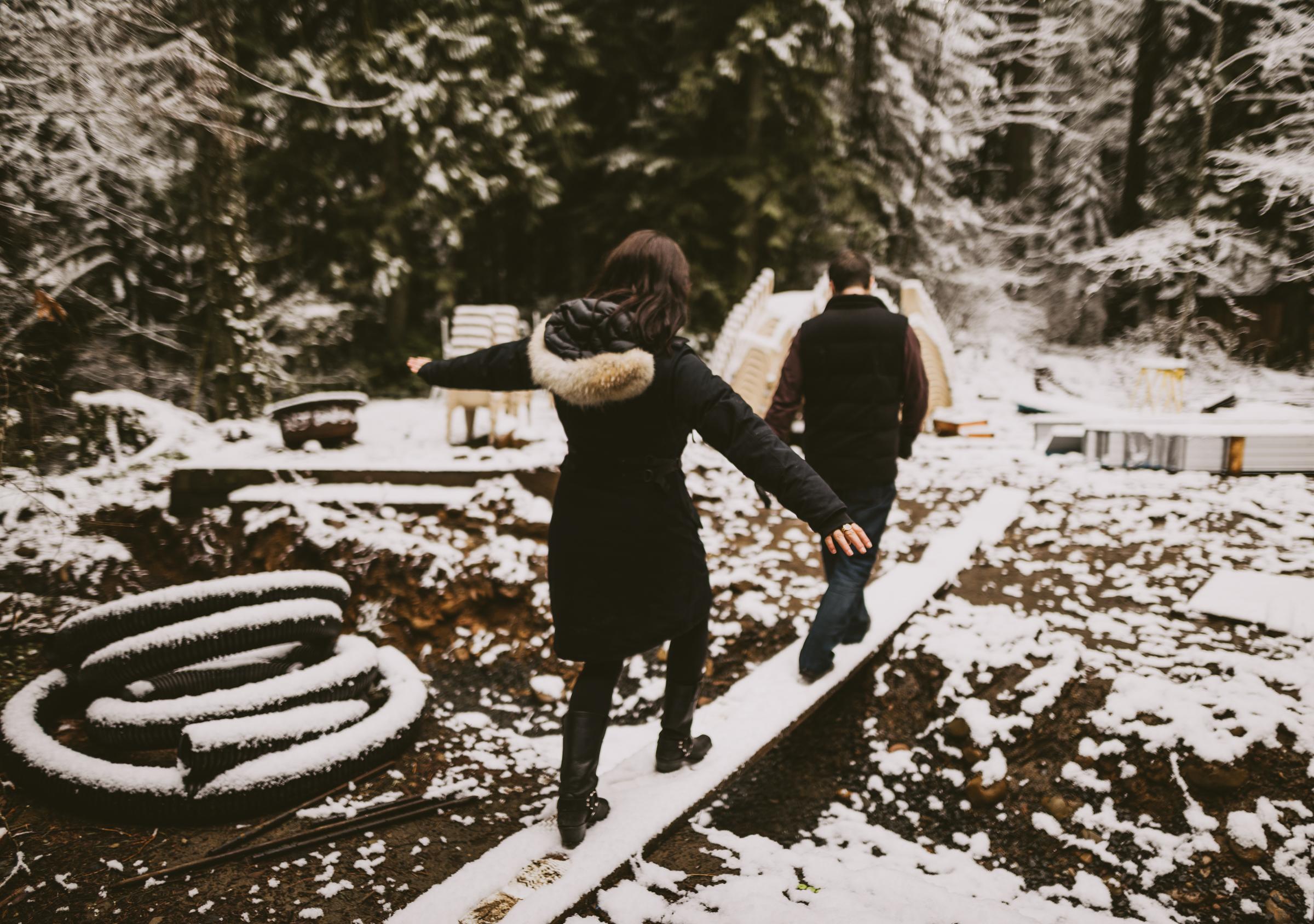 ©TheRyans- Winter Travel, Colton Oregon -14.jpg