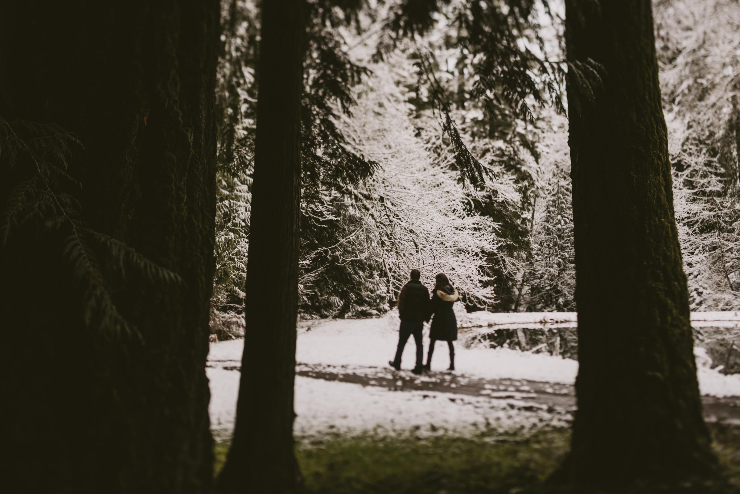 ©TheRyans- Winter Travel, Colton Oregon -16.jpg