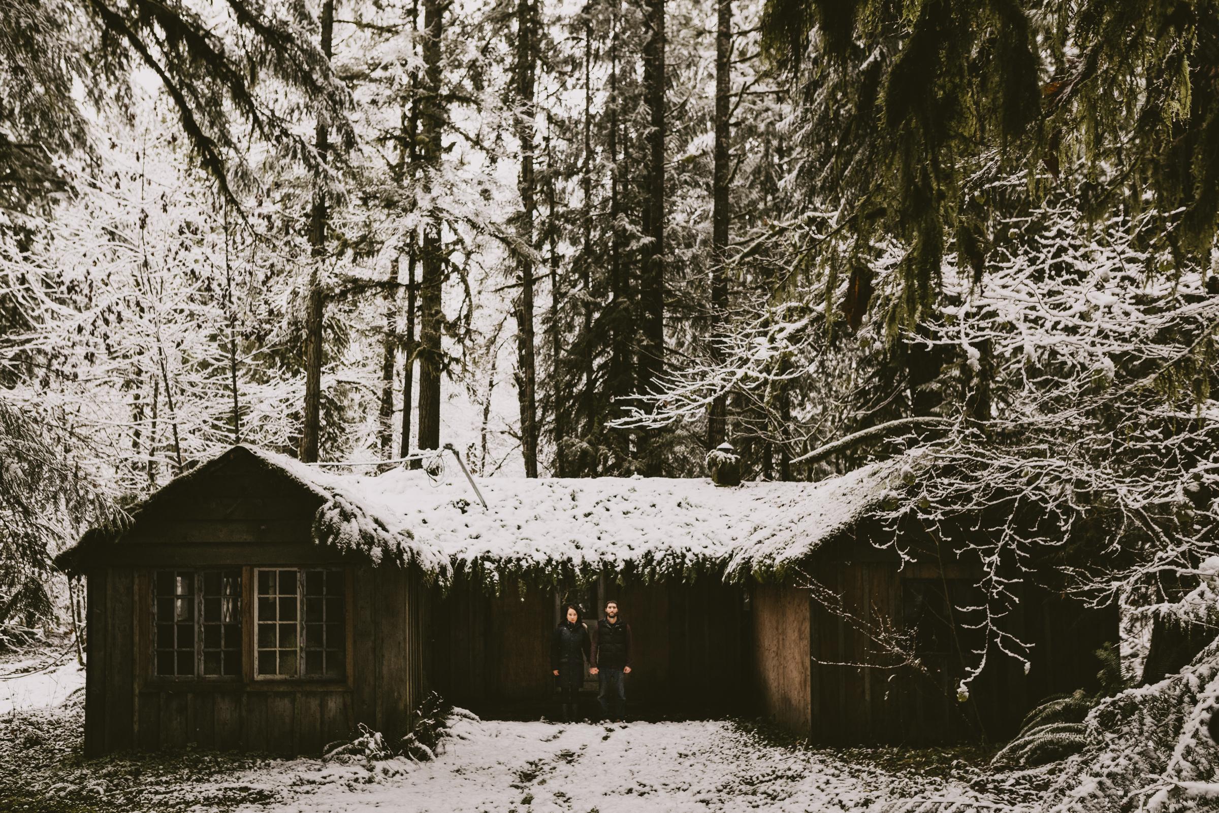 ©TheRyans- Winter Travel, Colton Oregon -25.jpg