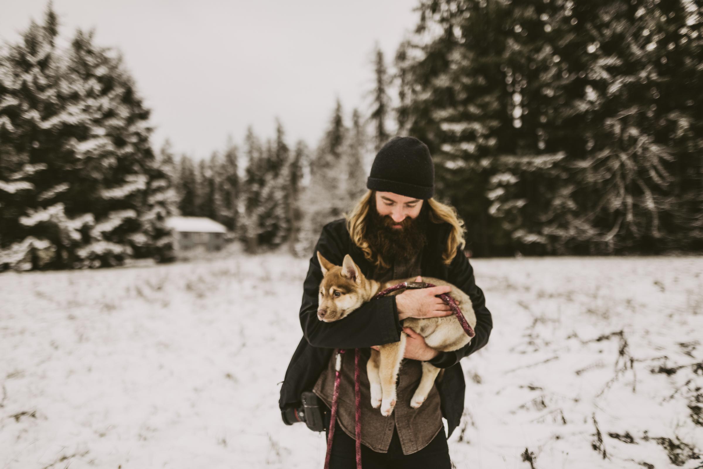©TheRyans- Winter Travel, Colton Oregon -29.jpg