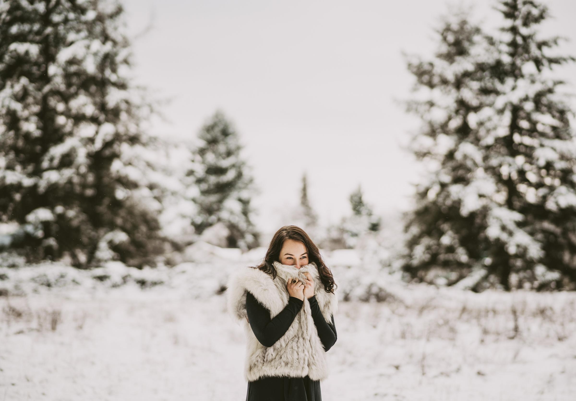 ©TheRyans- Winter Travel, Colton Oregon -32.jpg