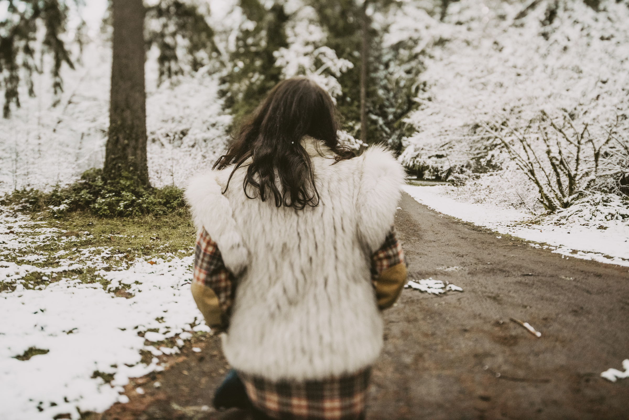 ©TheRyans- Winter Travel, Colton Oregon -34.jpg