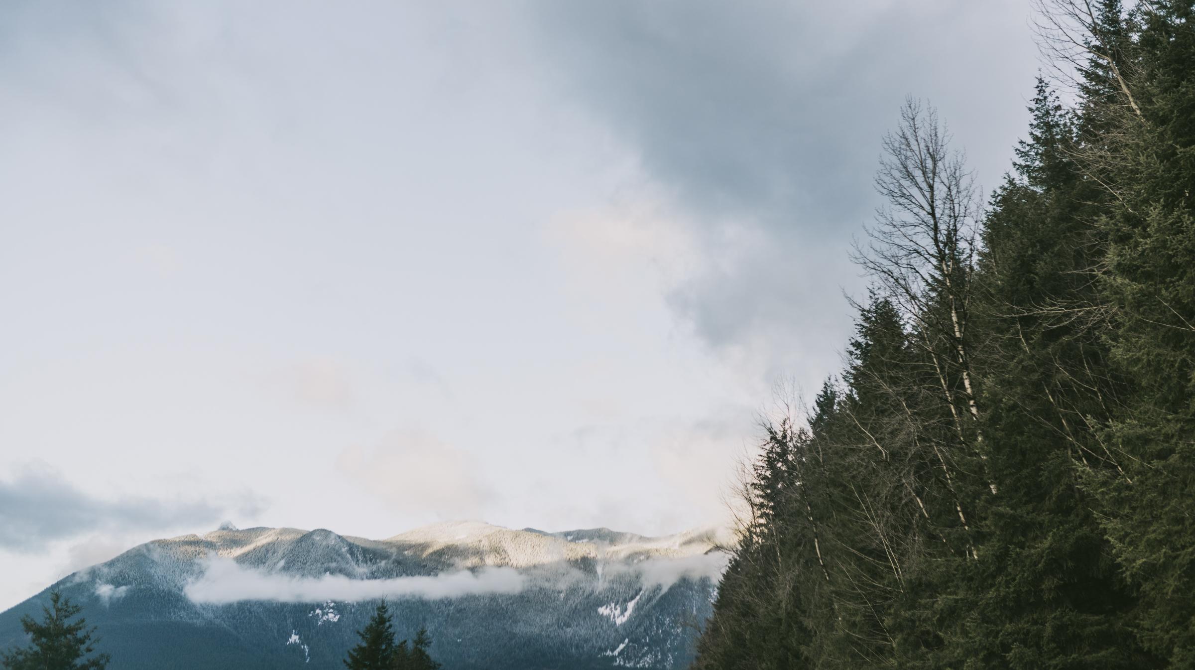 ©The Ryans Photography - Snoqualmie Travel, Washington-3.jpg