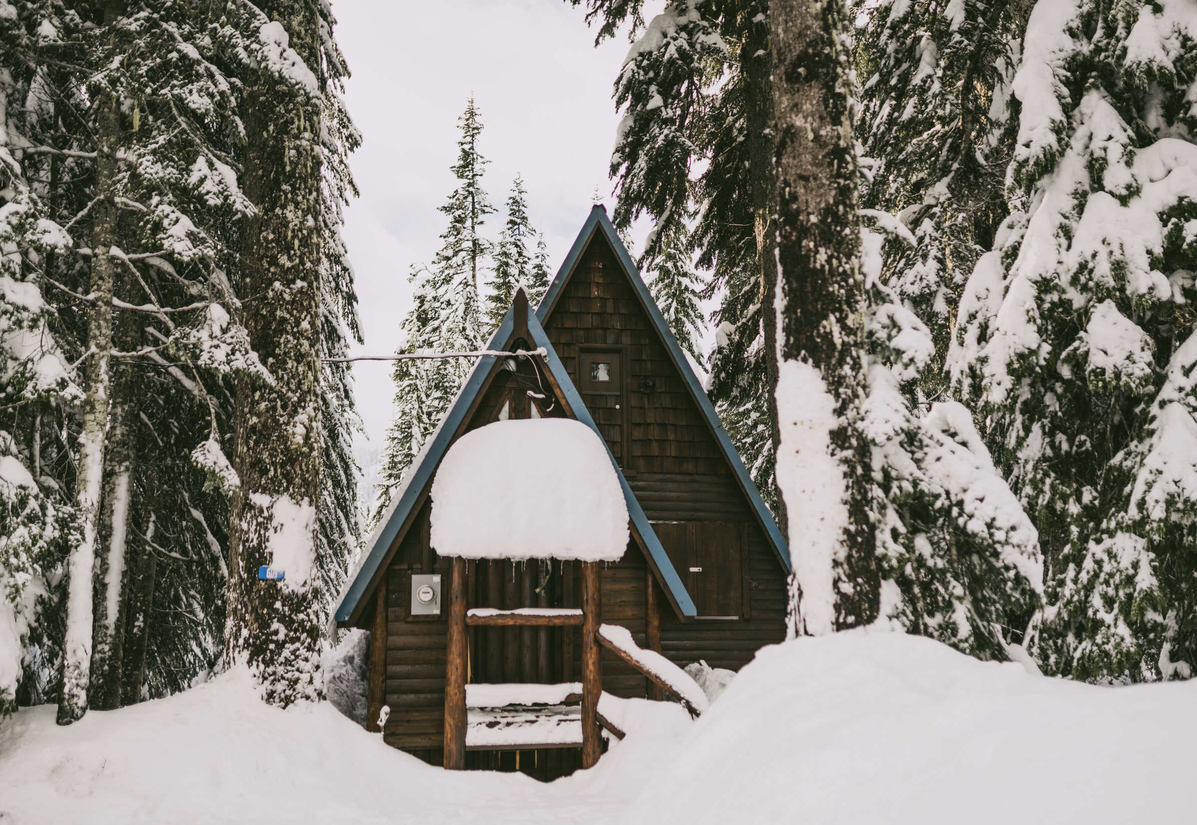 ©The Ryans Photography - Snoqualmie Travel, Washington-6.jpg