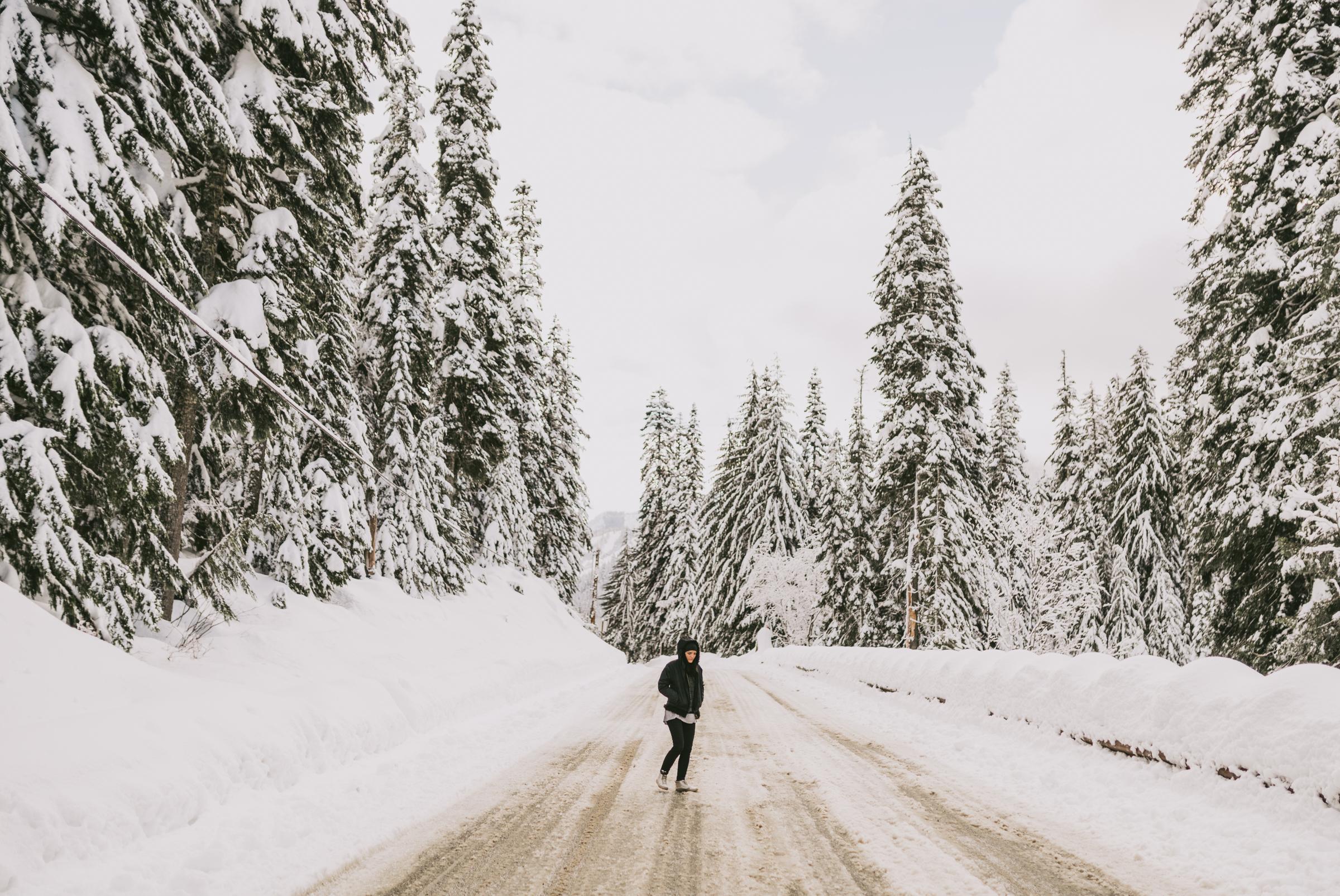 ©The Ryans Photography - Snoqualmie Travel, Washington-12.jpg