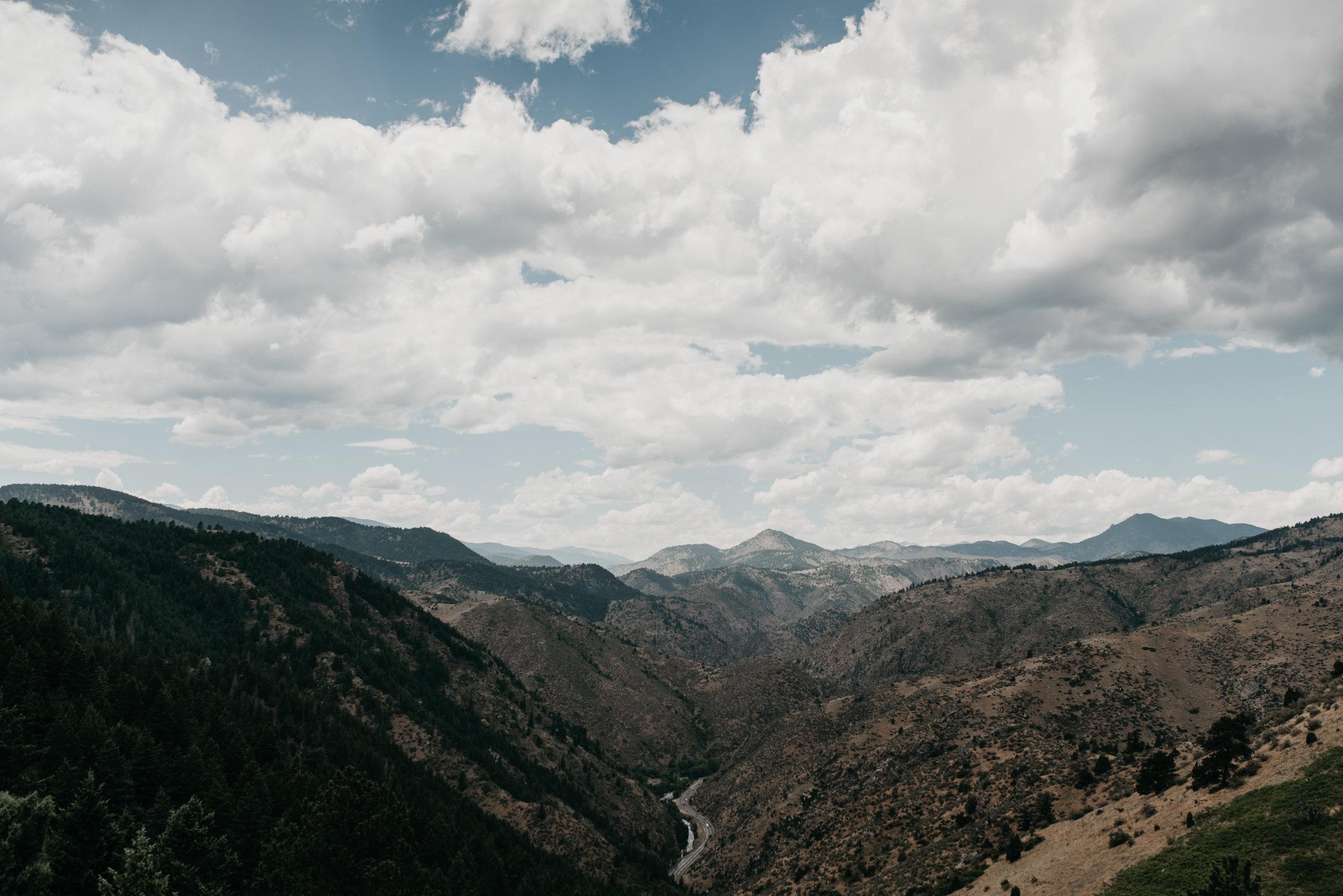 © The Ryans Photo - Estes Park, Colorado-1.jpg