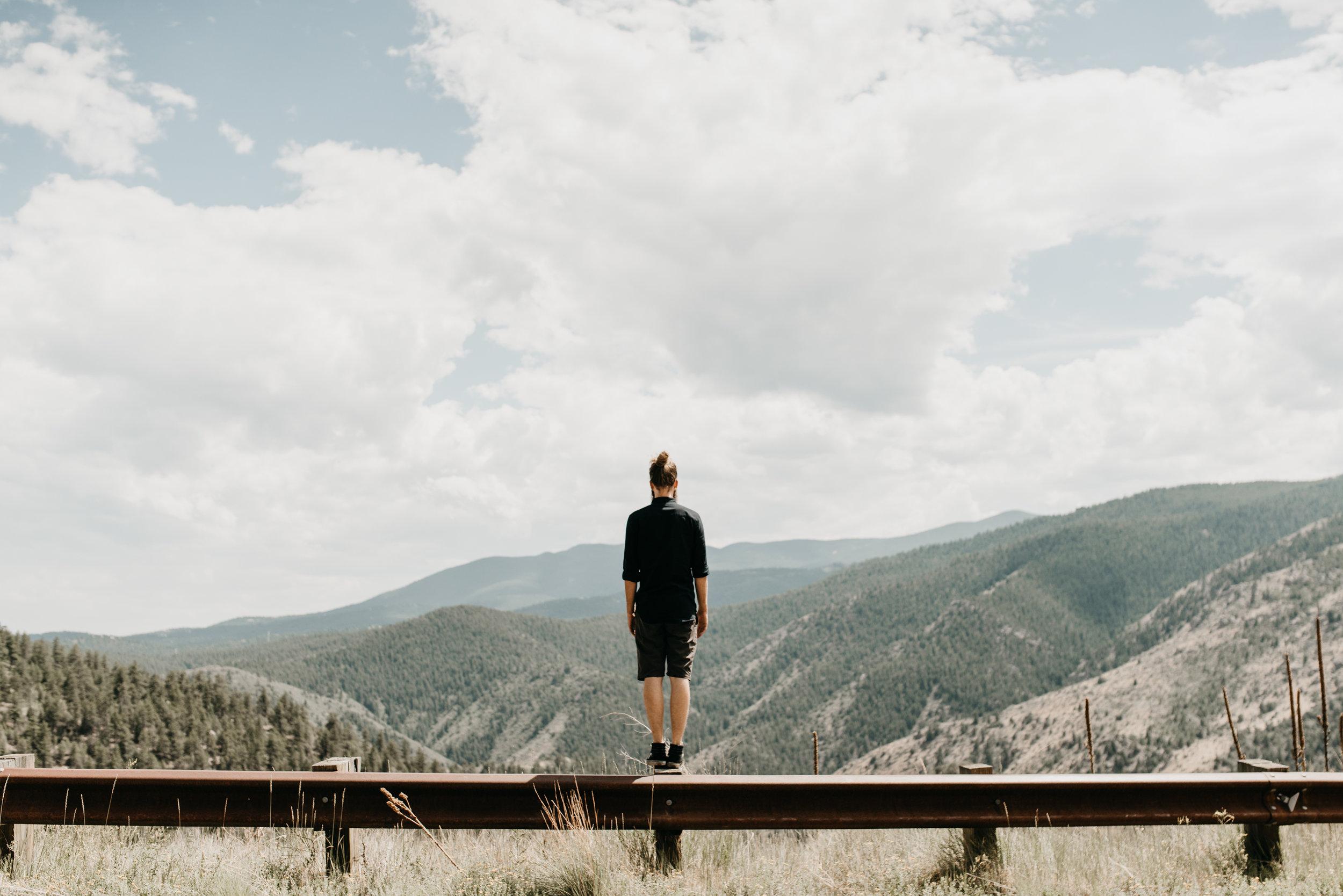 © The Ryans Photo - Estes Park, Colorado-5.jpg