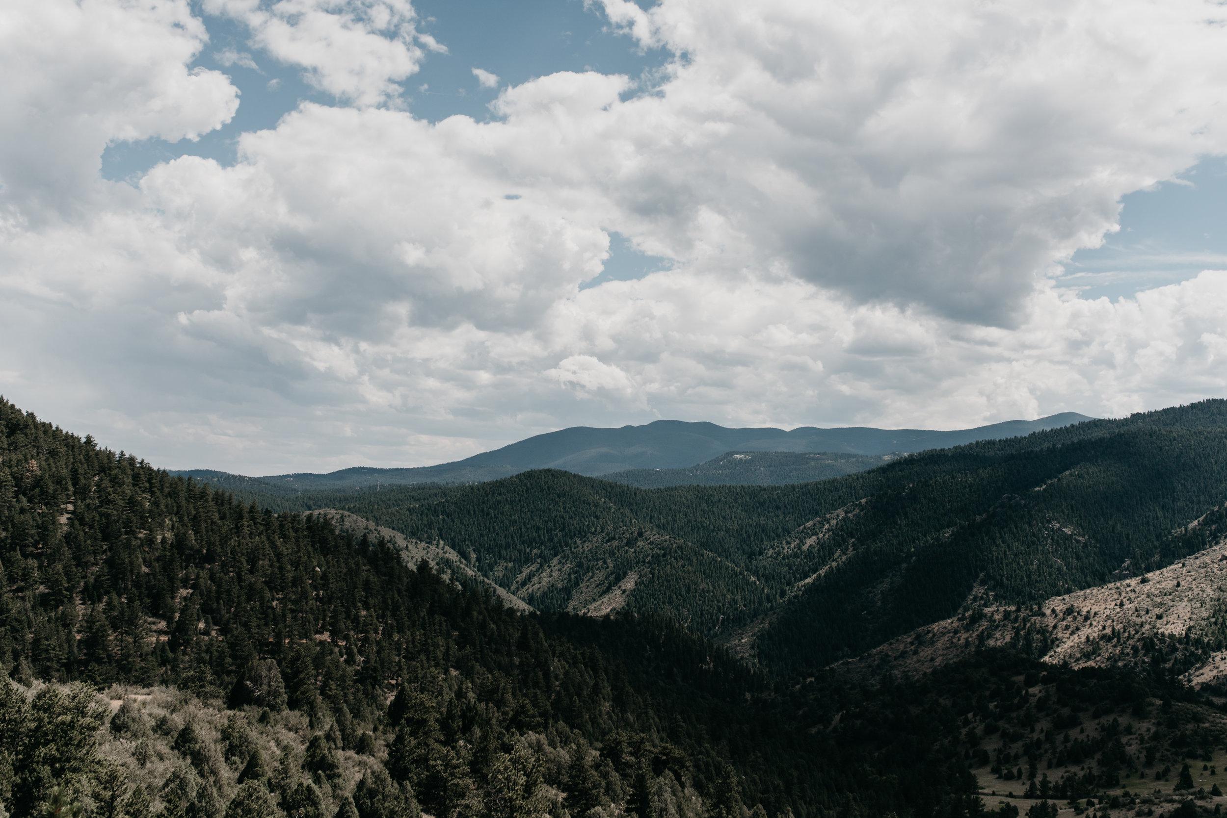 © The Ryans Photo - Estes Park, Colorado-4.jpg