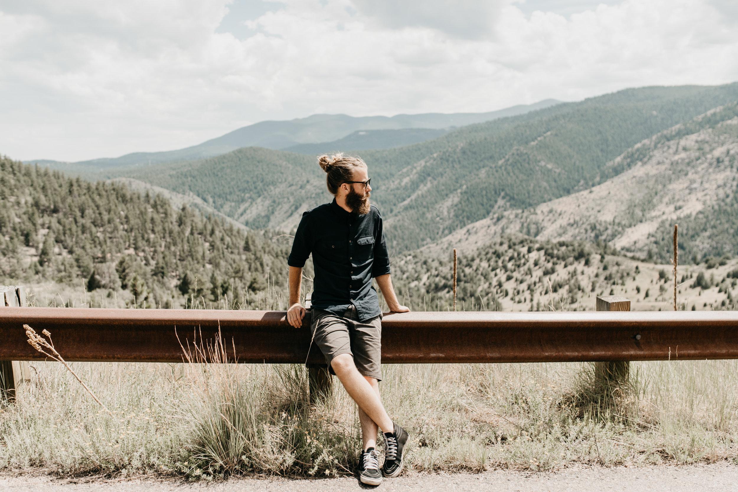 © The Ryans Photo - Estes Park, Colorado-6.jpg