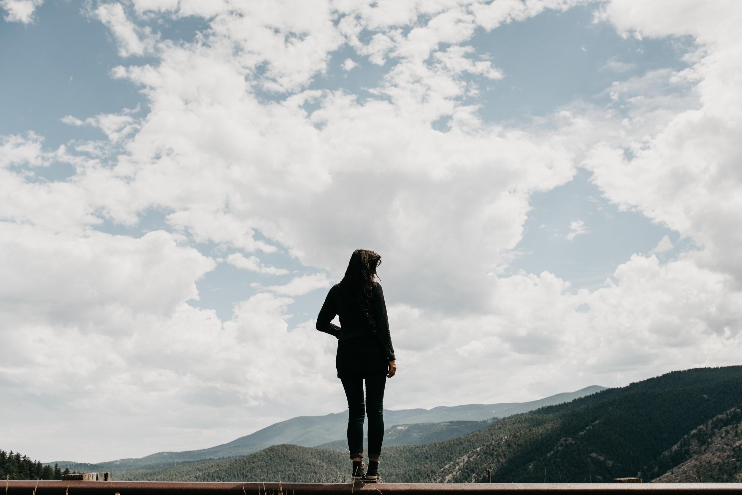 © The Ryans Photo - Estes Park, Colorado-10.jpg