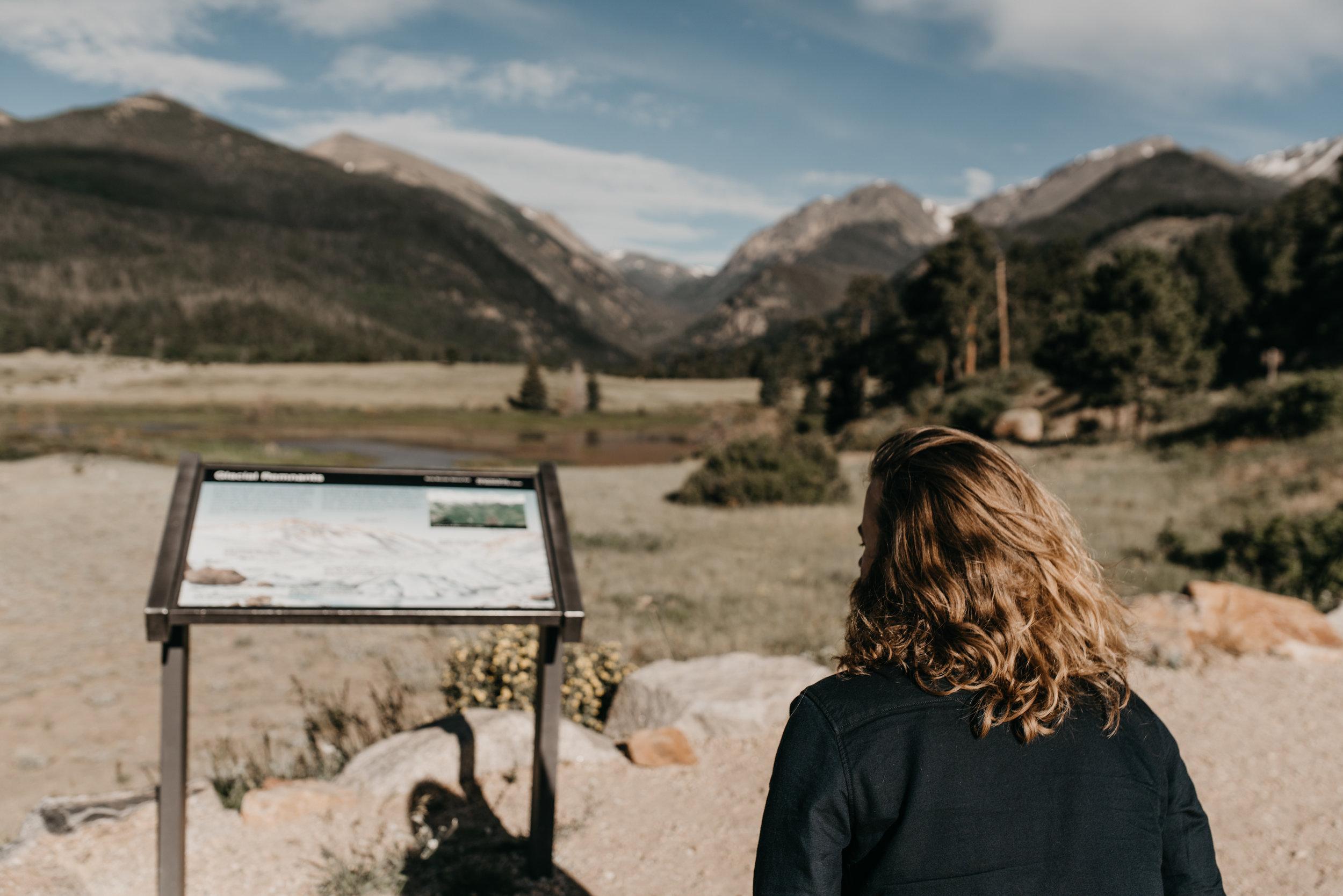 © The Ryans Photo - Estes Park, Colorado-18.jpg