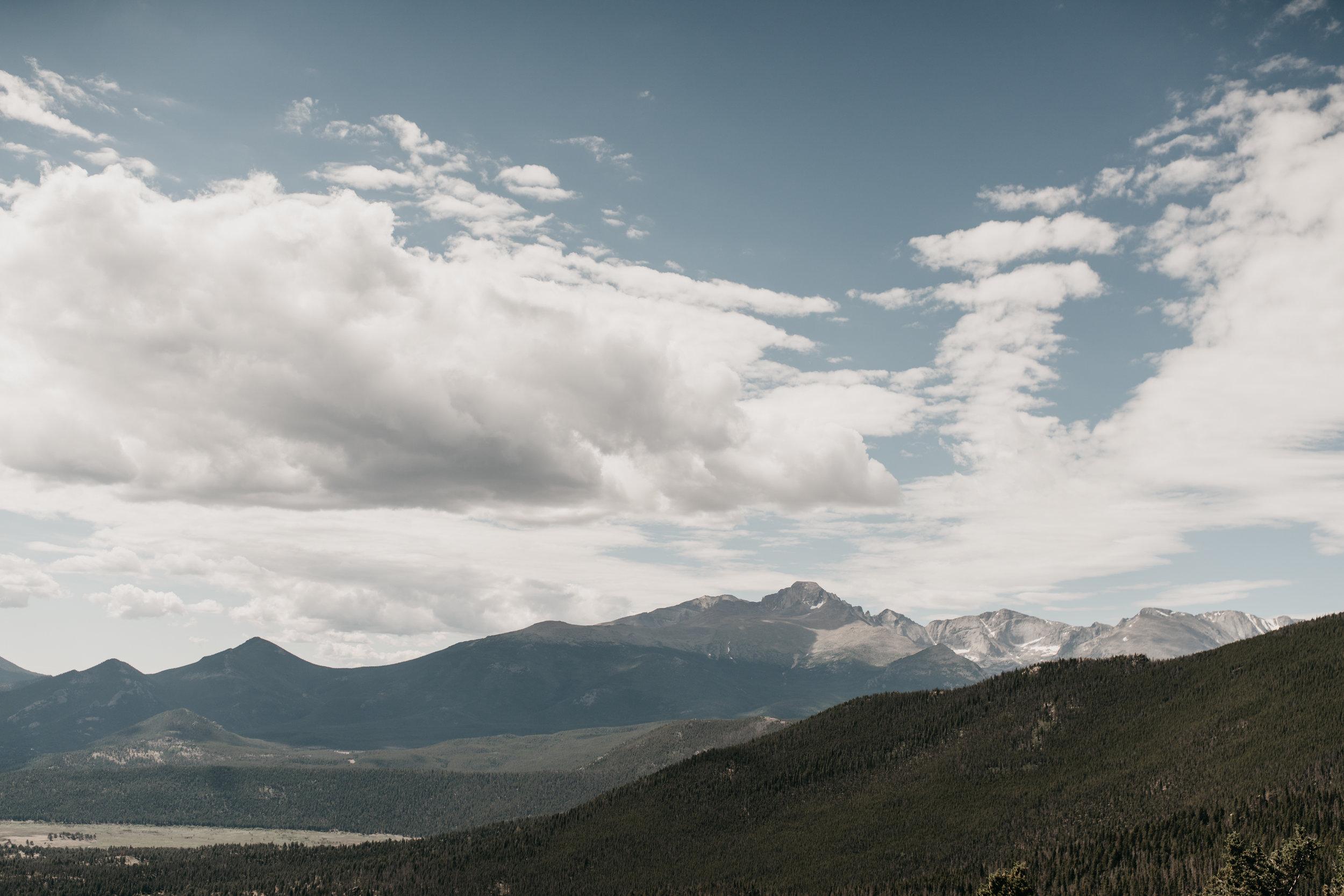 © The Ryans Photo - Estes Park, Colorado-21.jpg